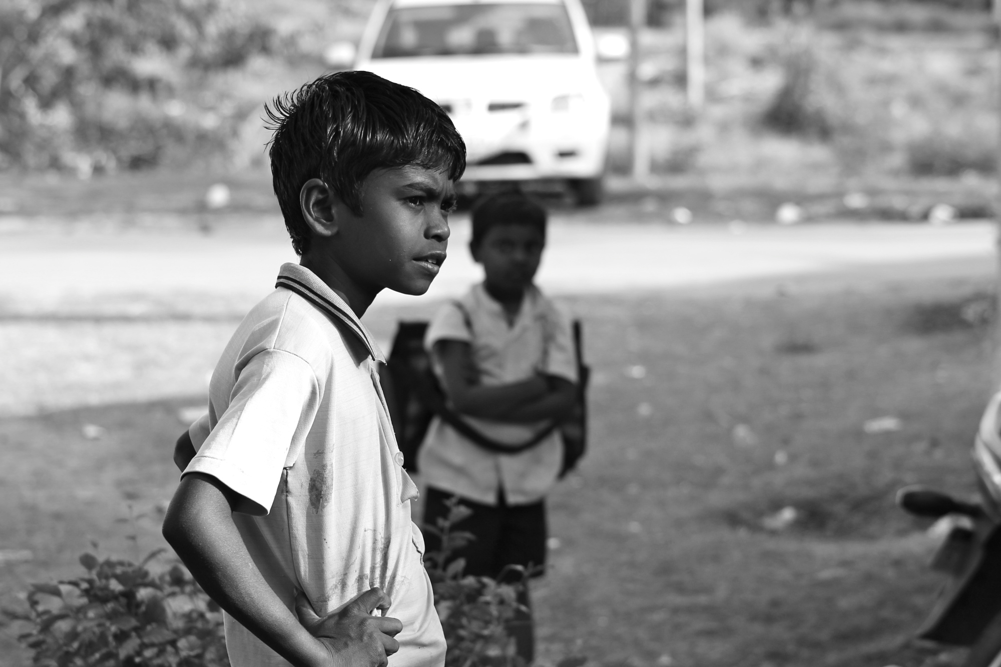 the picture people || India