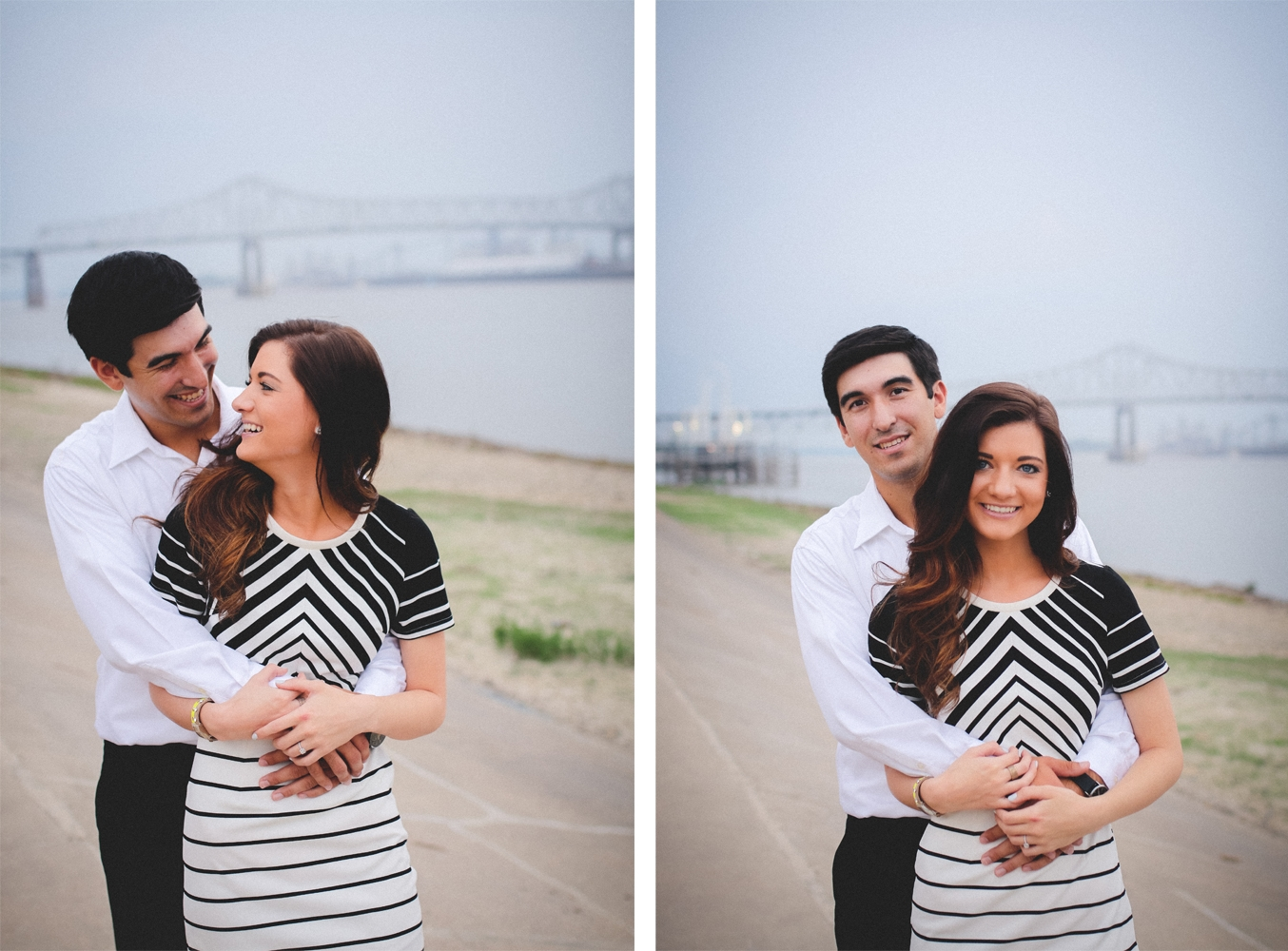 liz and matt | The Picture People by Christi Childs1.jpg