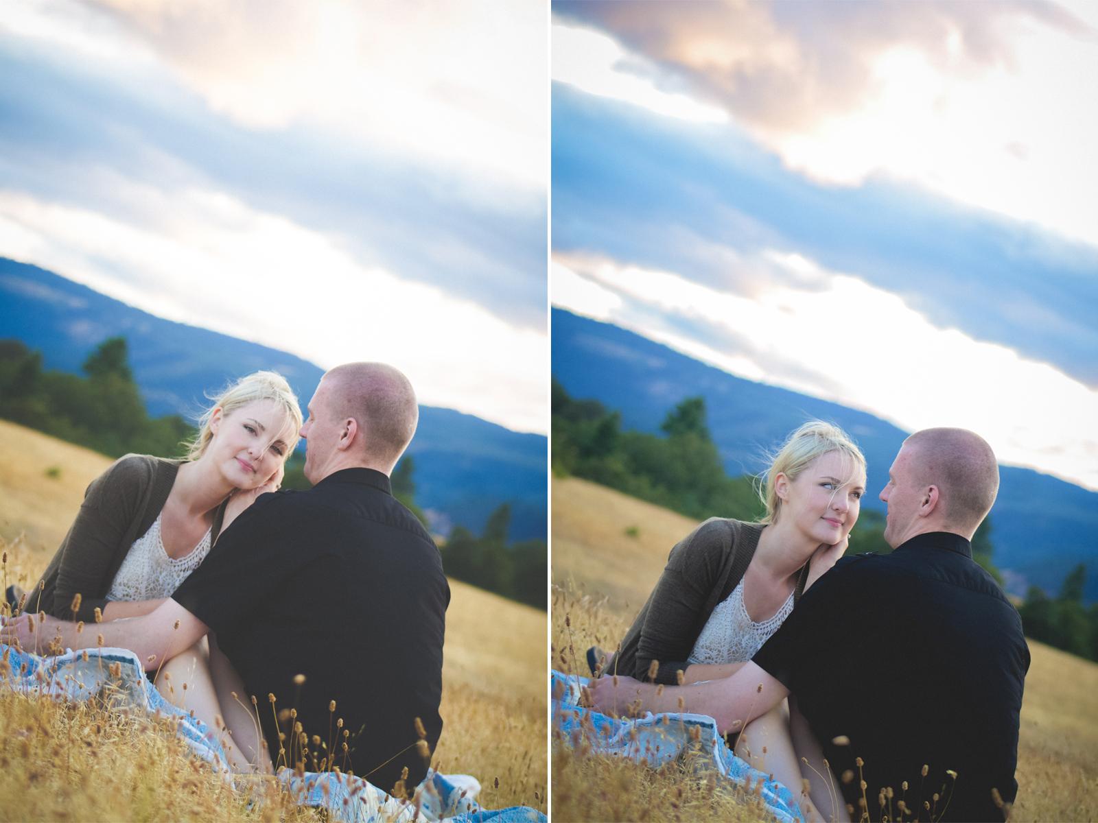 Becca and Scott Engagement | Mountian Magic Engagement1.jpg