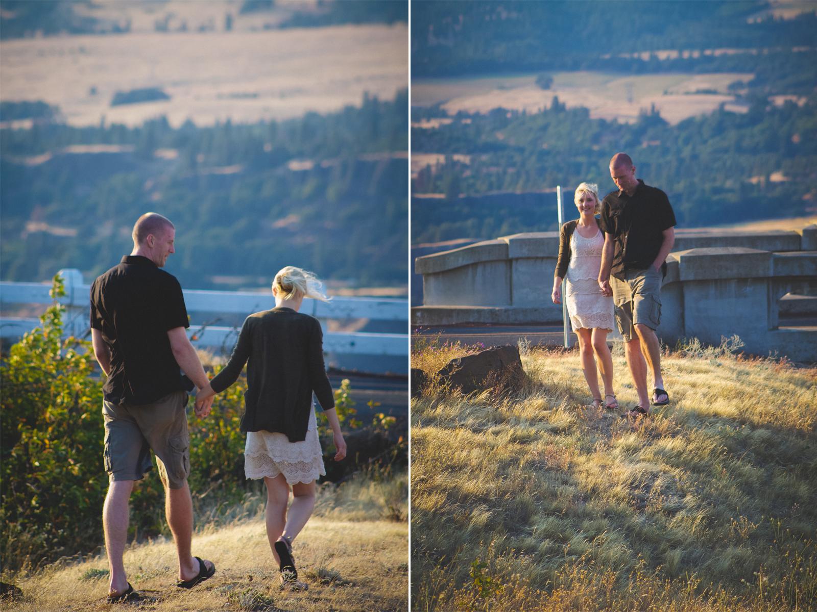 Becca and Scott Engagement | Mountian Magic Engagement.jpg