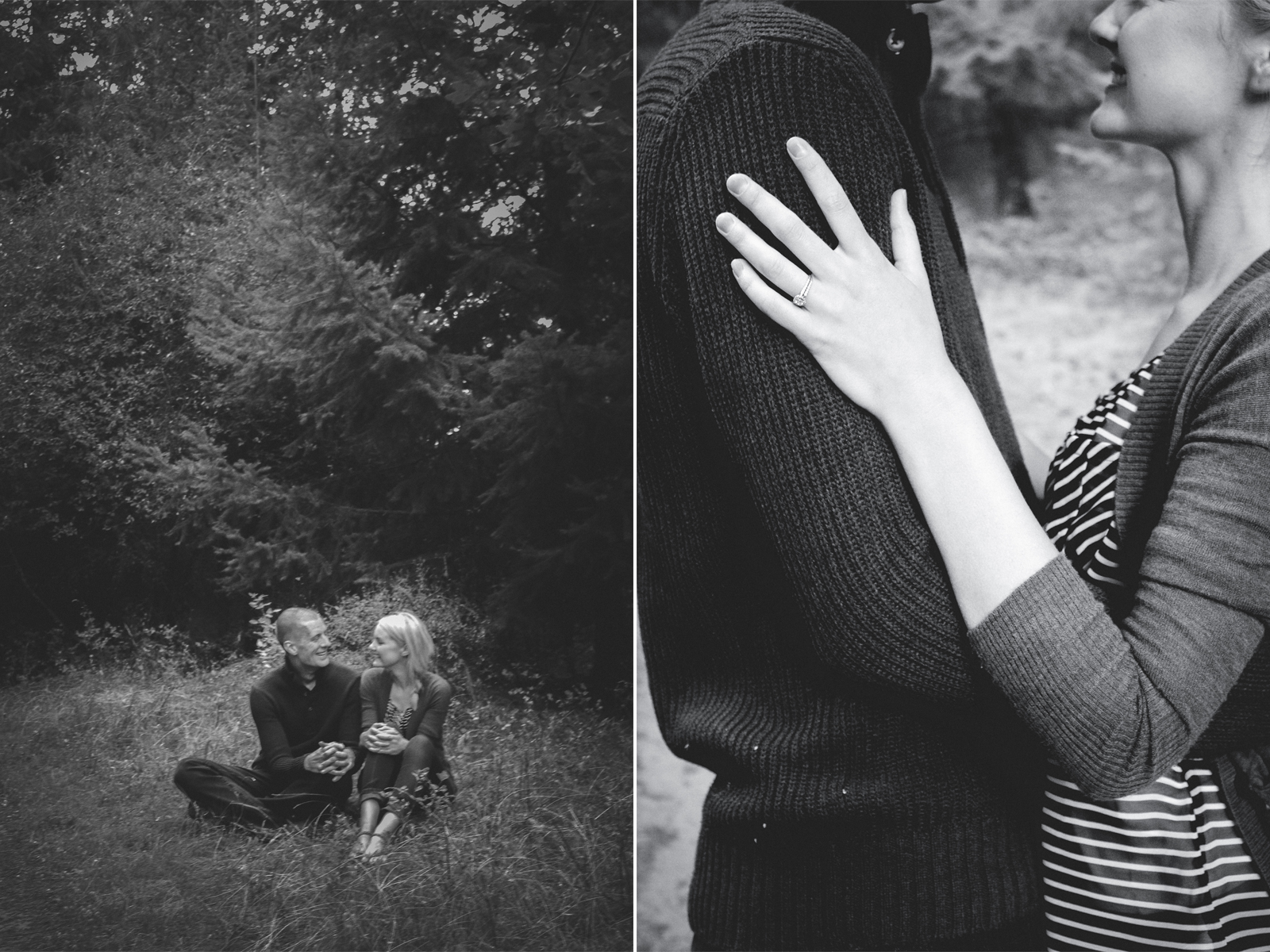 Becca and Scott Engagement | Mountian Magic Engagement2.jpg