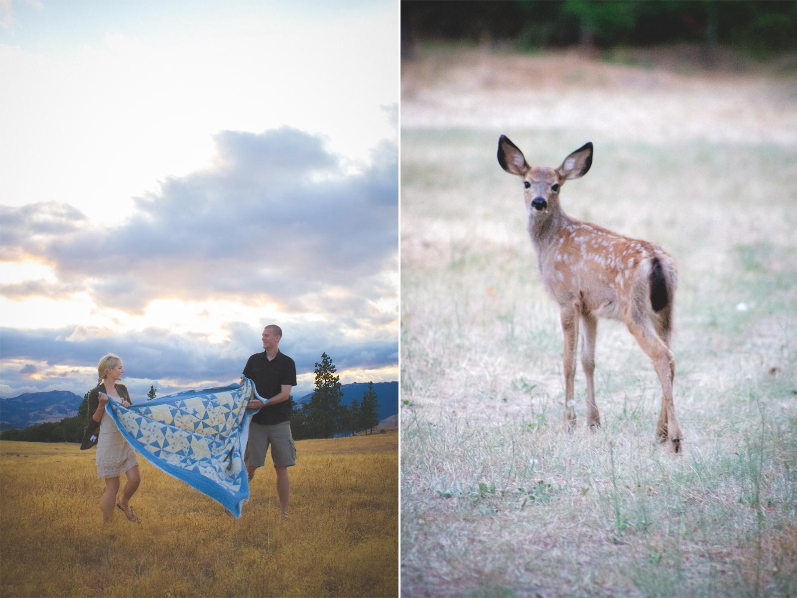 Becca and Scott Engagement | Mountian Magic Engagement4.jpg