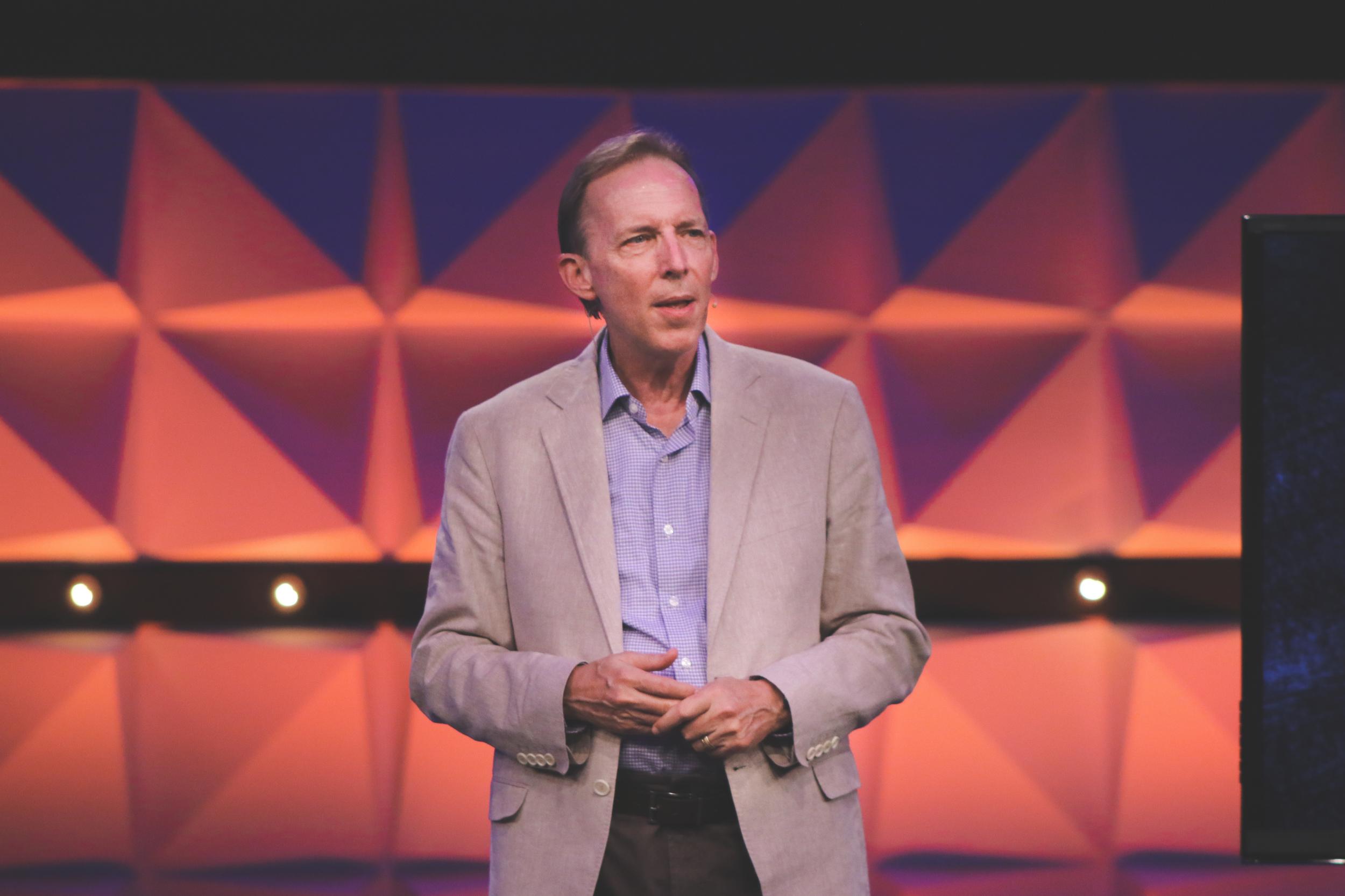 Pastor Larry Speaking (46 of 6).jpg