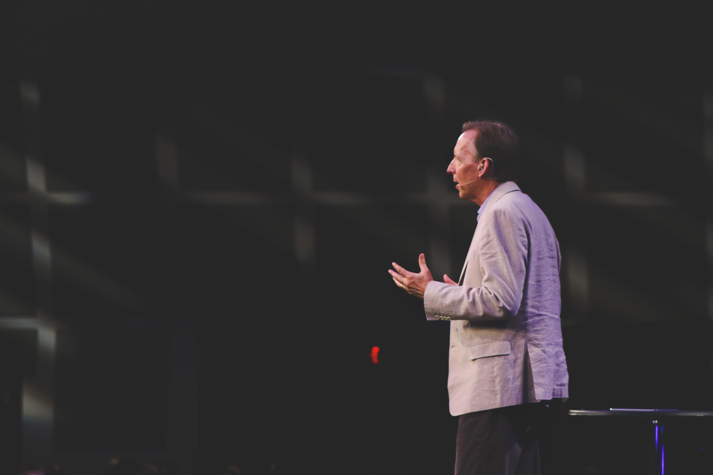 Pastor Larry Speaking (45 of 6).jpg