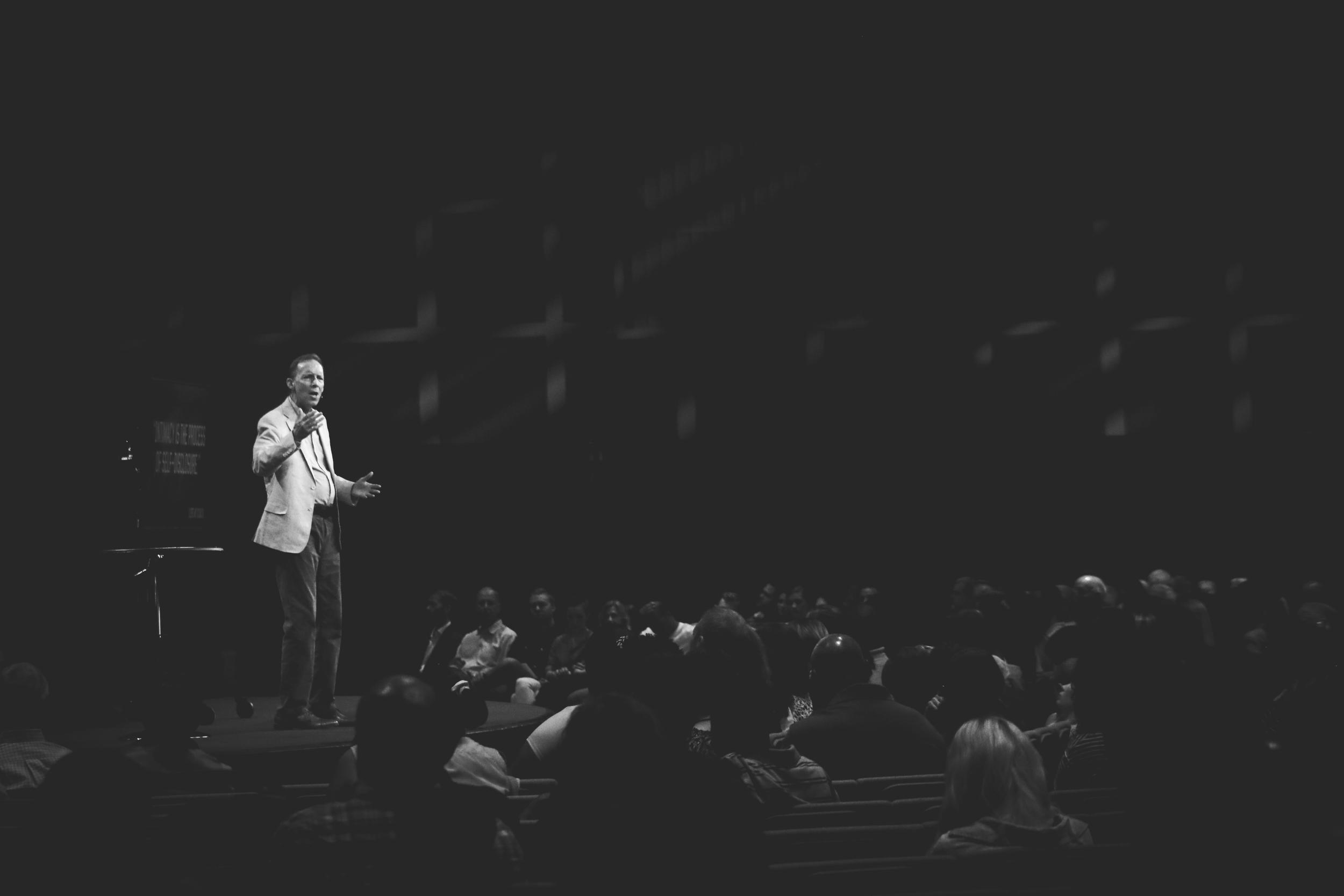 Pastor Larry Speaking (47 of 6).jpg