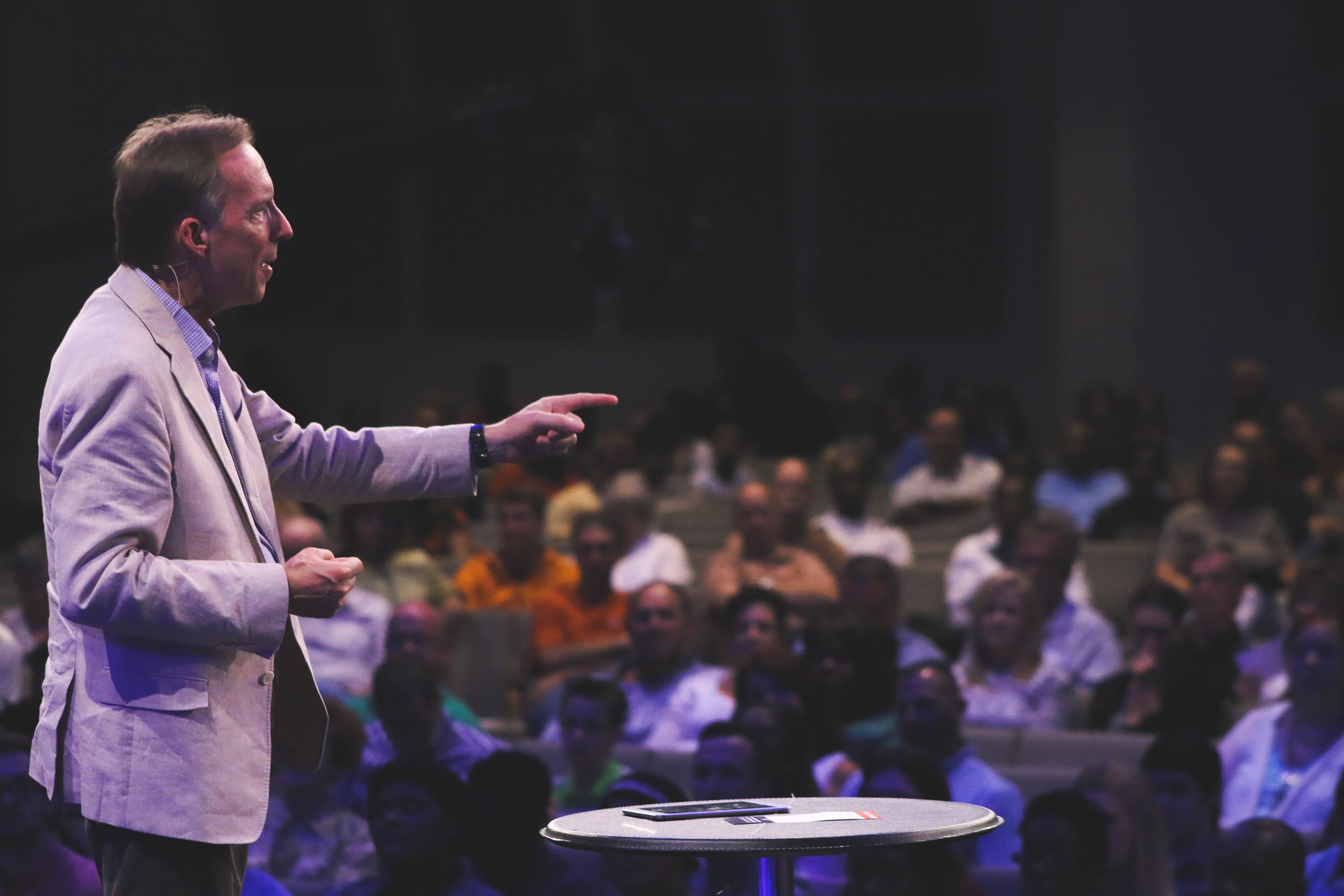 Pastor Larry Speaking (49 of 6).jpg