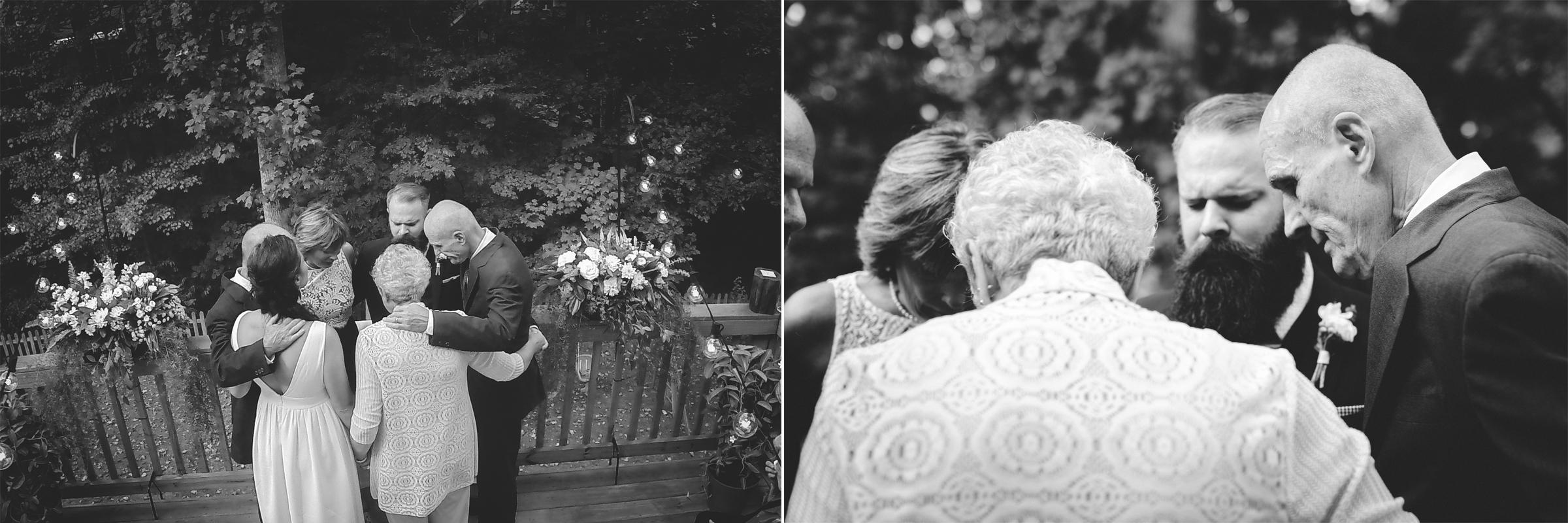 Abi + Dave DC Wedding14.jpg