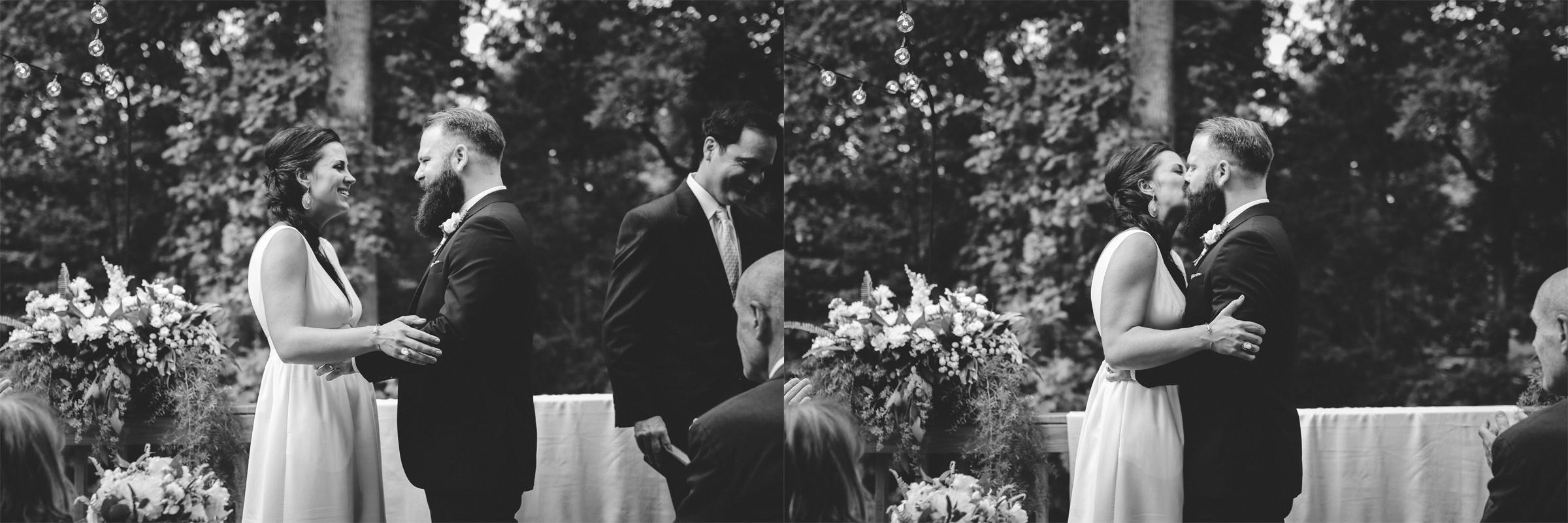 Abi + Dave DC Wedding11.jpg