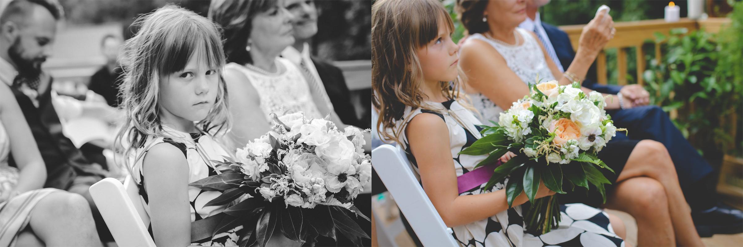 Abi + Dave DC Wedding5.jpg
