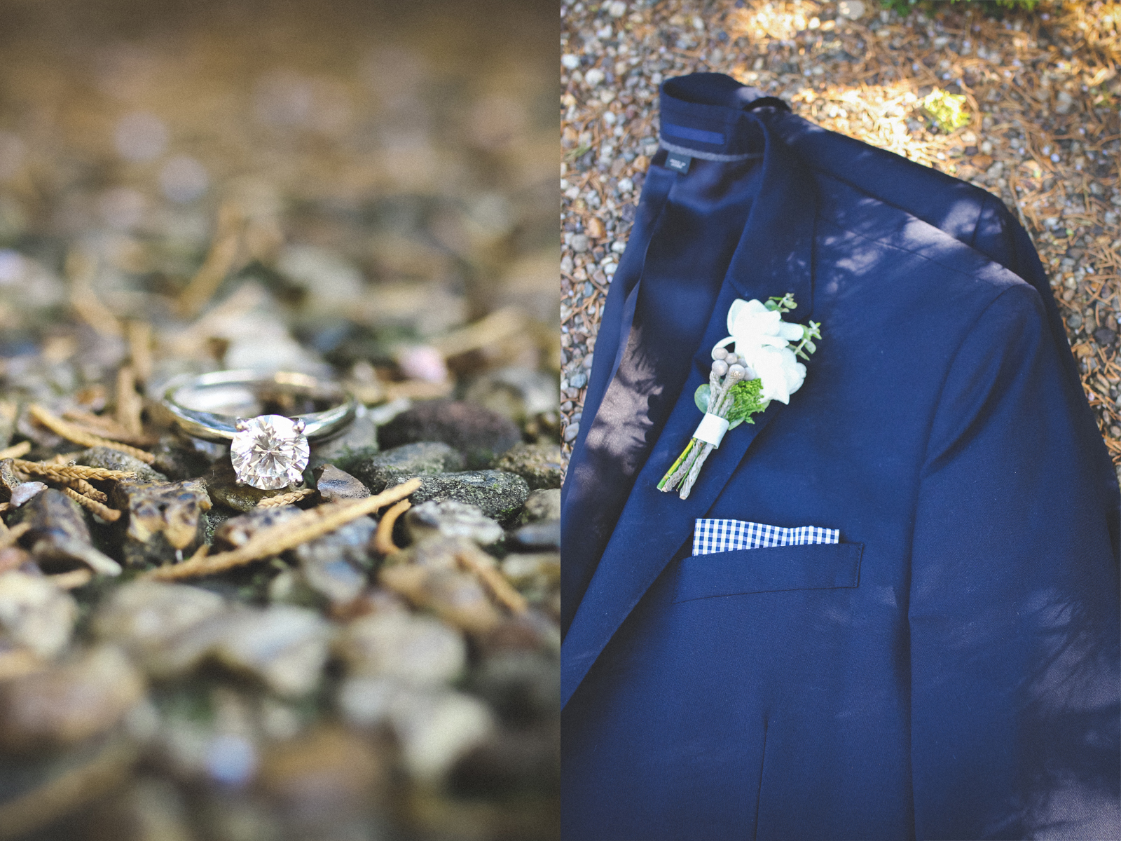 Abi + Dave DC Wedding2.jpg