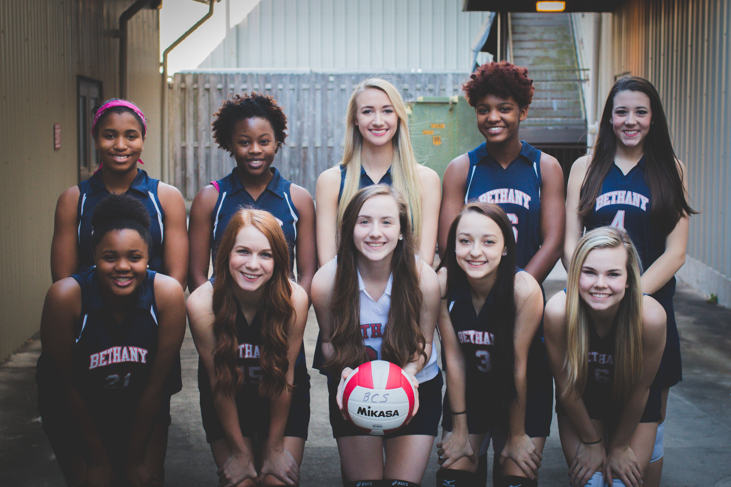 bethany volleyball (142 of 155).jpg