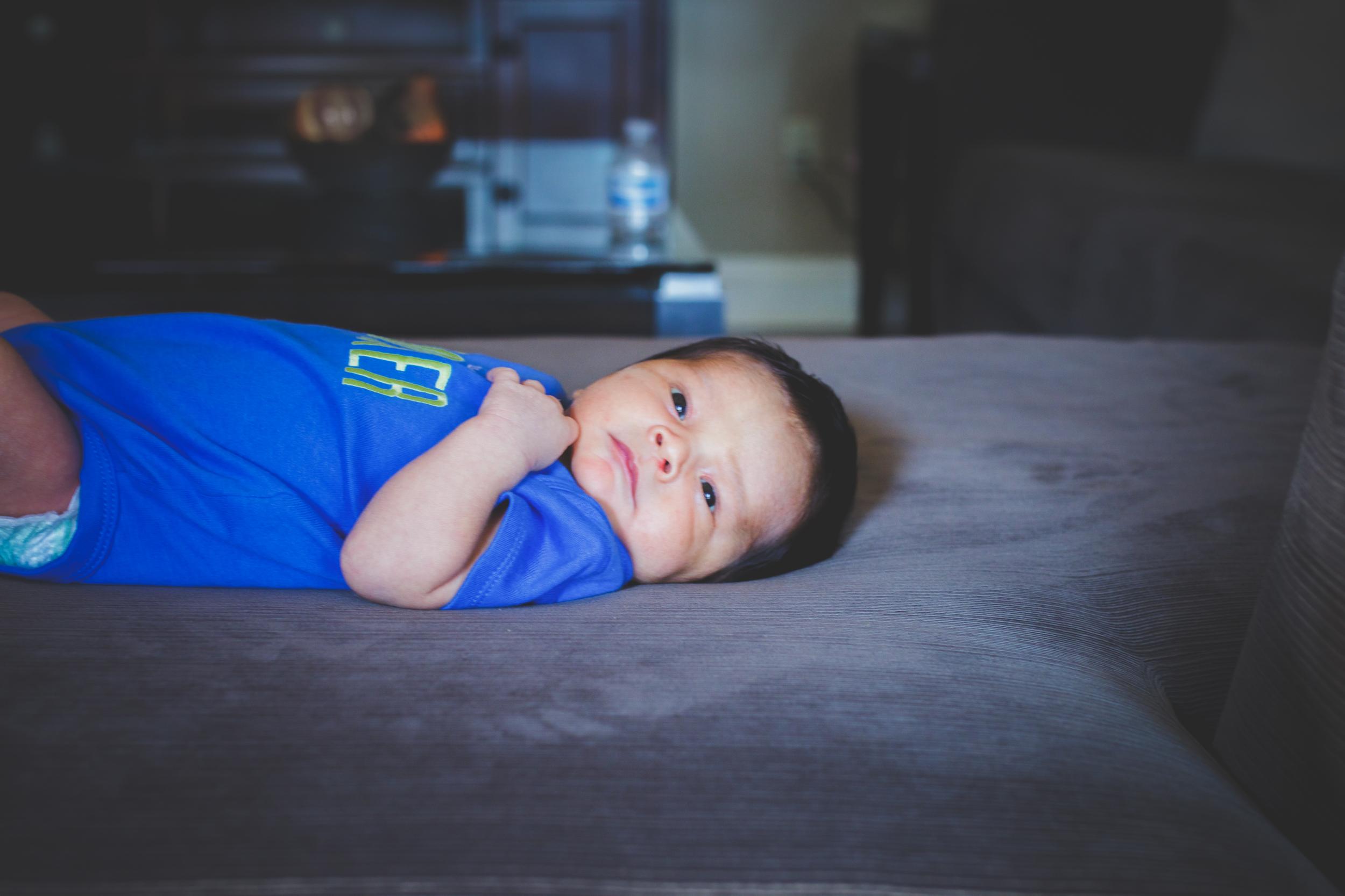 Baby E newborn (74 of 159).jpg
