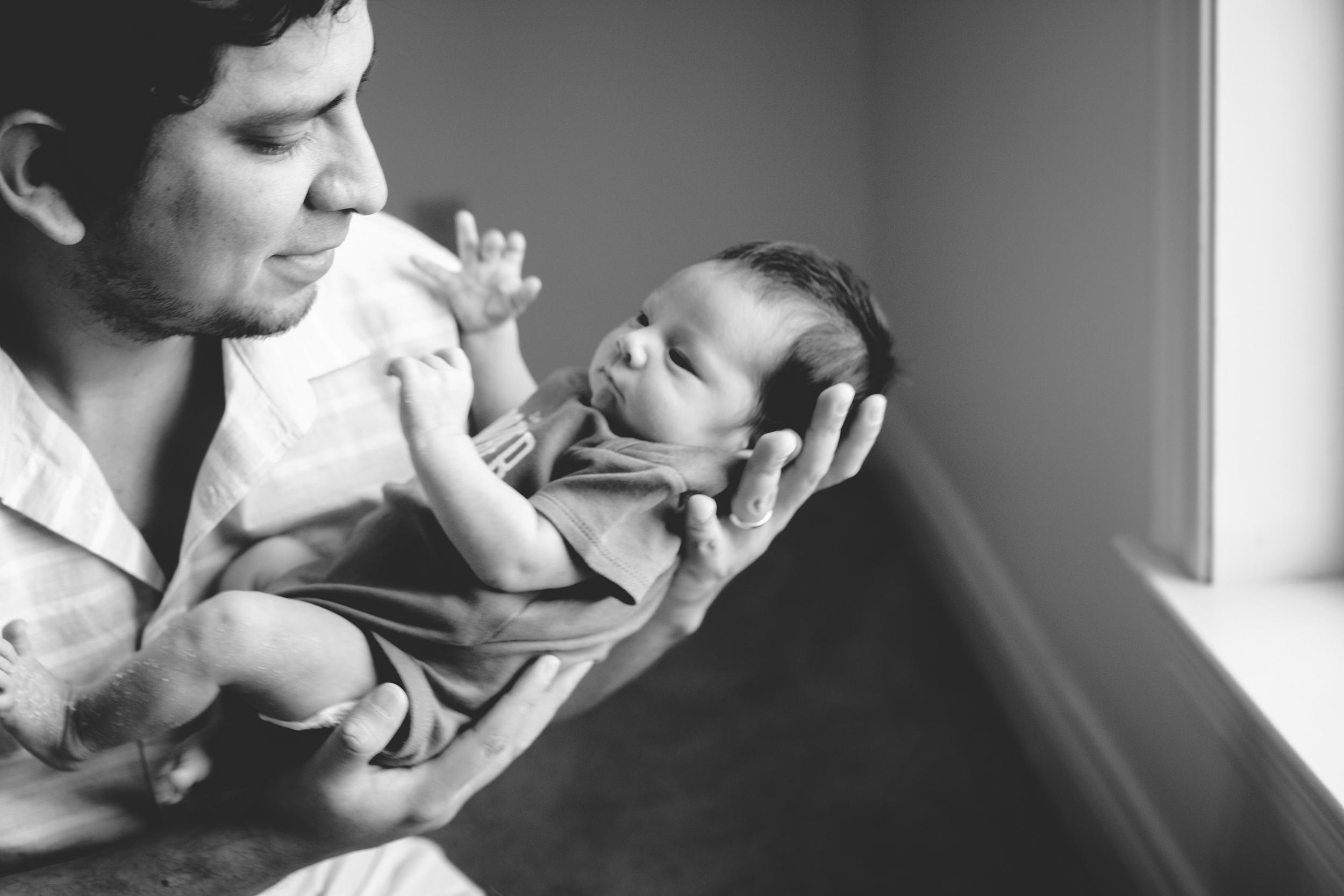 Baby E newborn (40 of 159).jpg