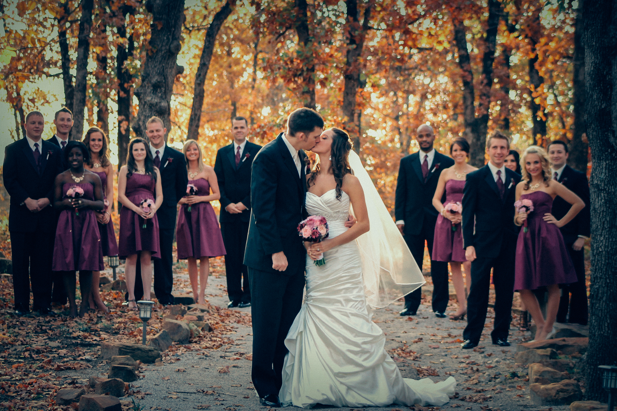 Chad and Stacie | Tulsa Wedding | The picture people (26 of 31).jpg