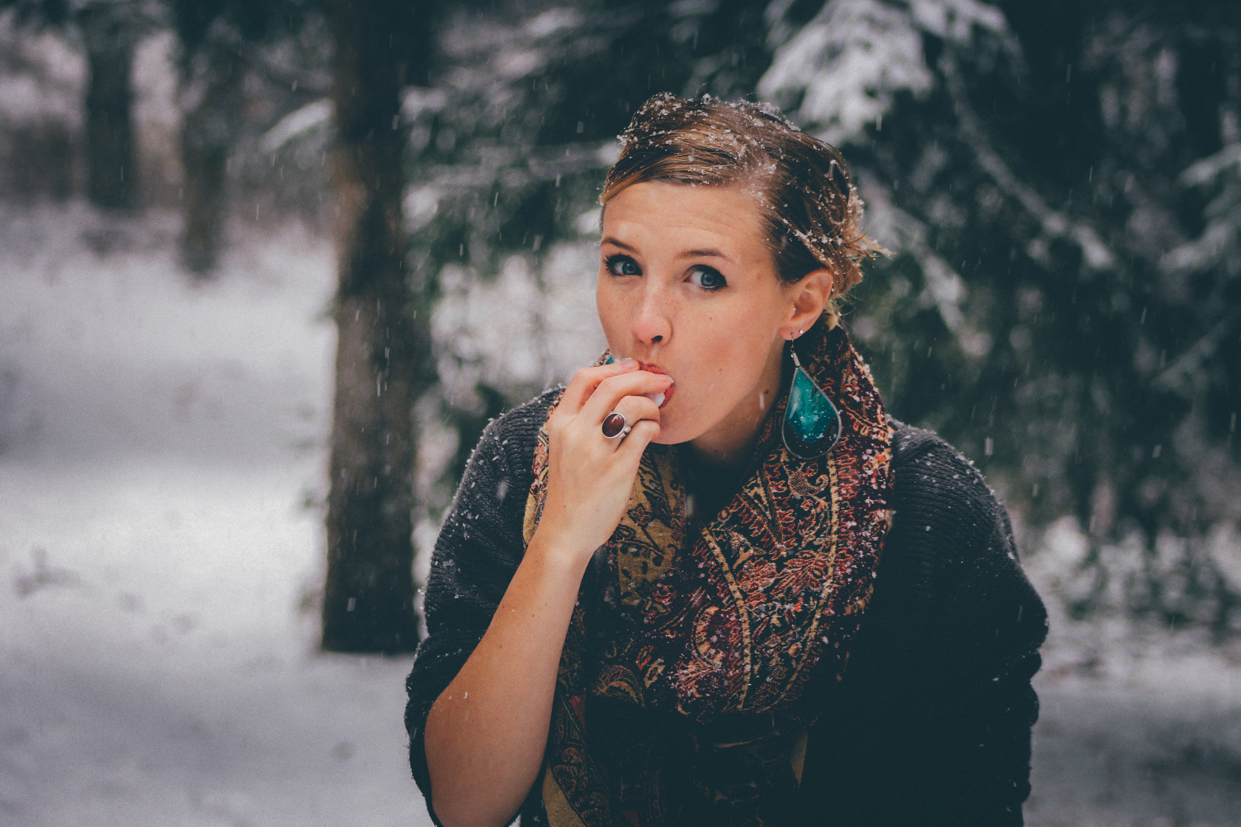 winter Portrait | The Picture People LA | Christi Childs (101 of 106).jpg