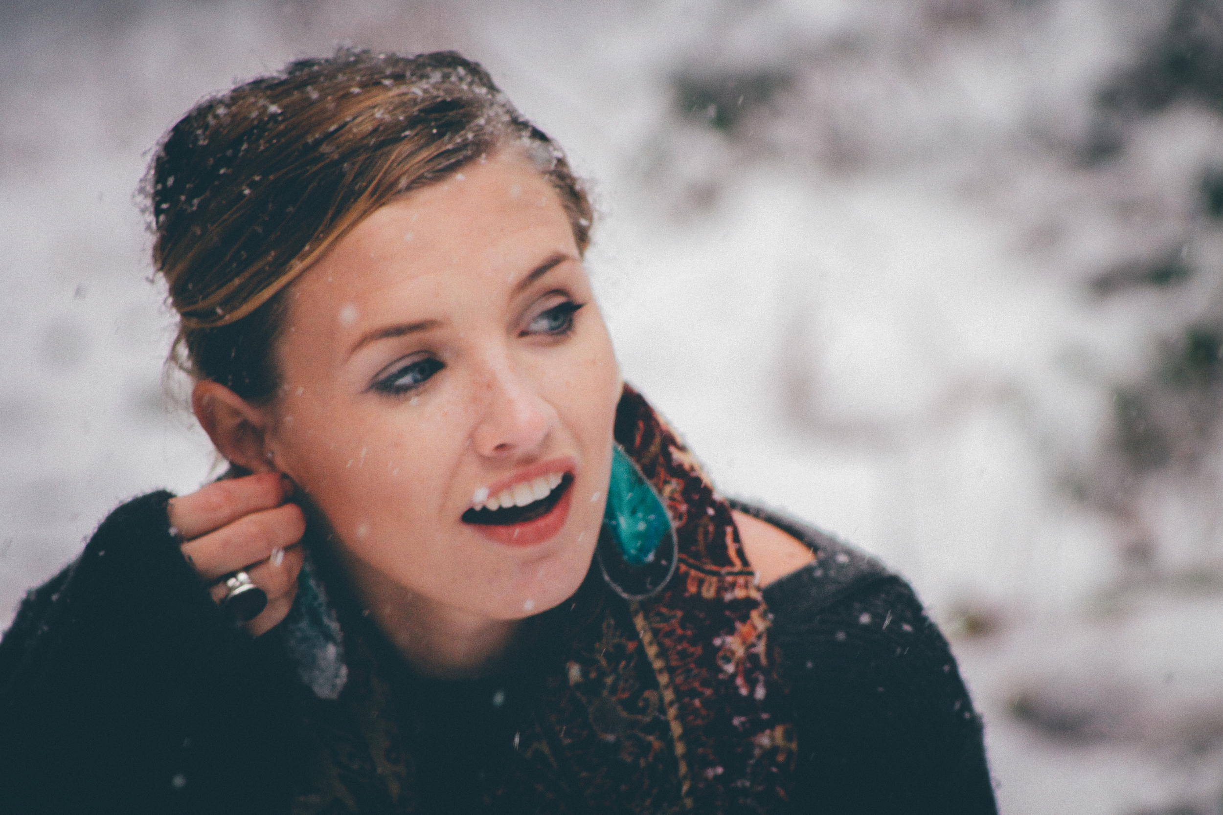 winter Portrait | The Picture People LA | Christi Childs (96 of 106).jpg