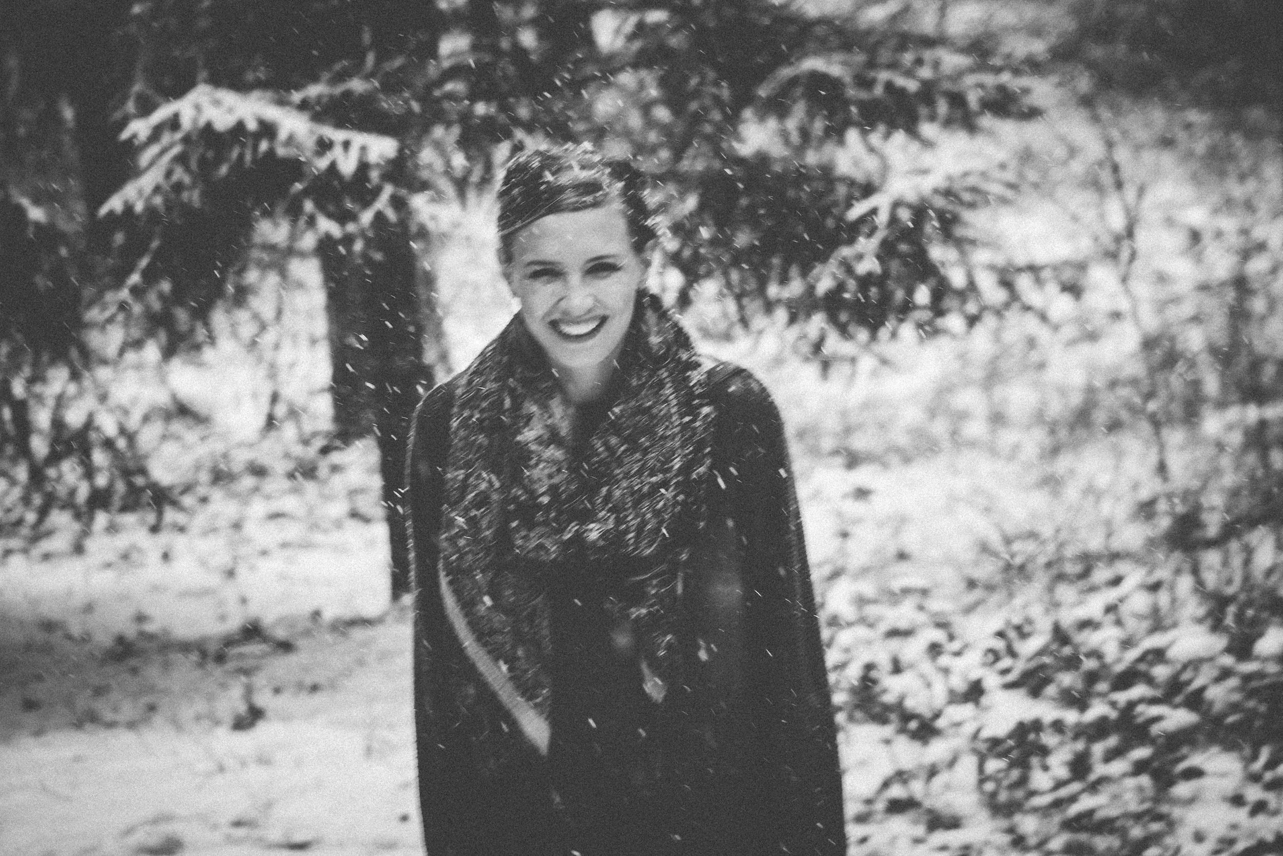 winter Portrait | The Picture People LA | Christi Childs (95 of 106).jpg