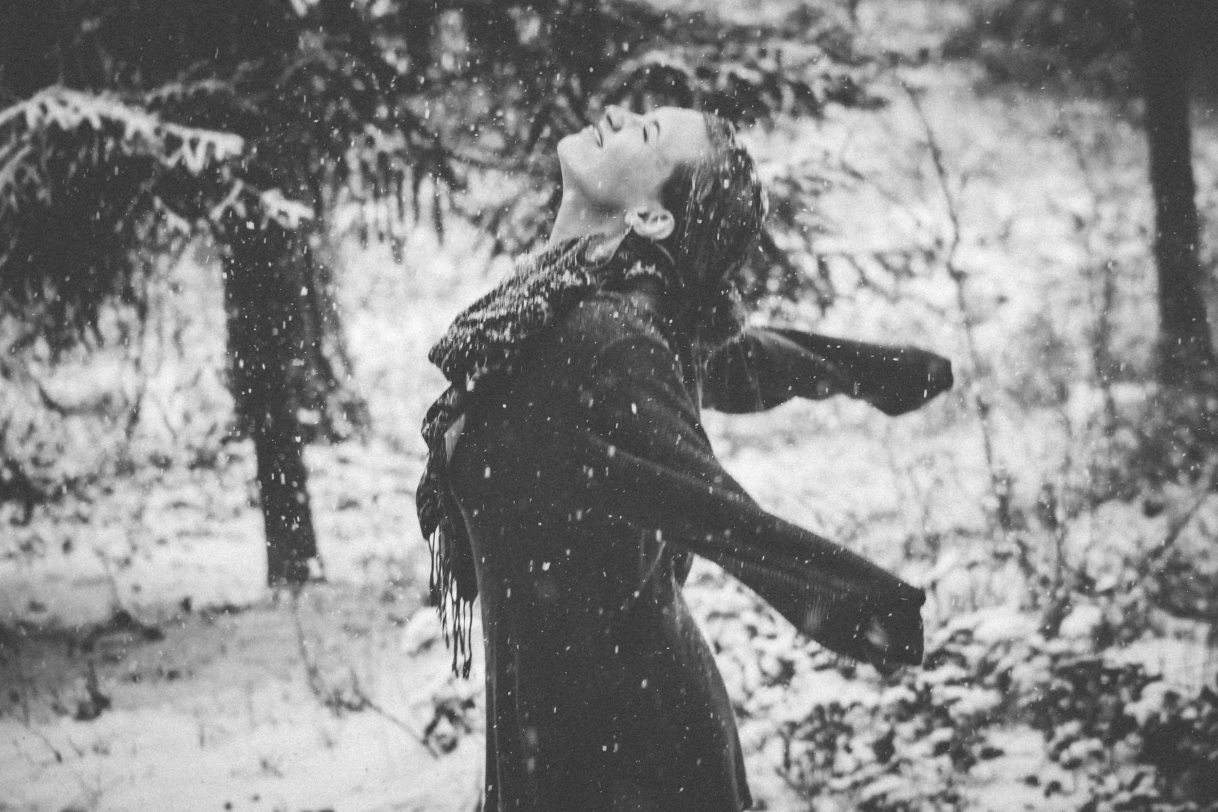 winter Portrait | The Picture People LA | Christi Childs (94 of 106).jpg