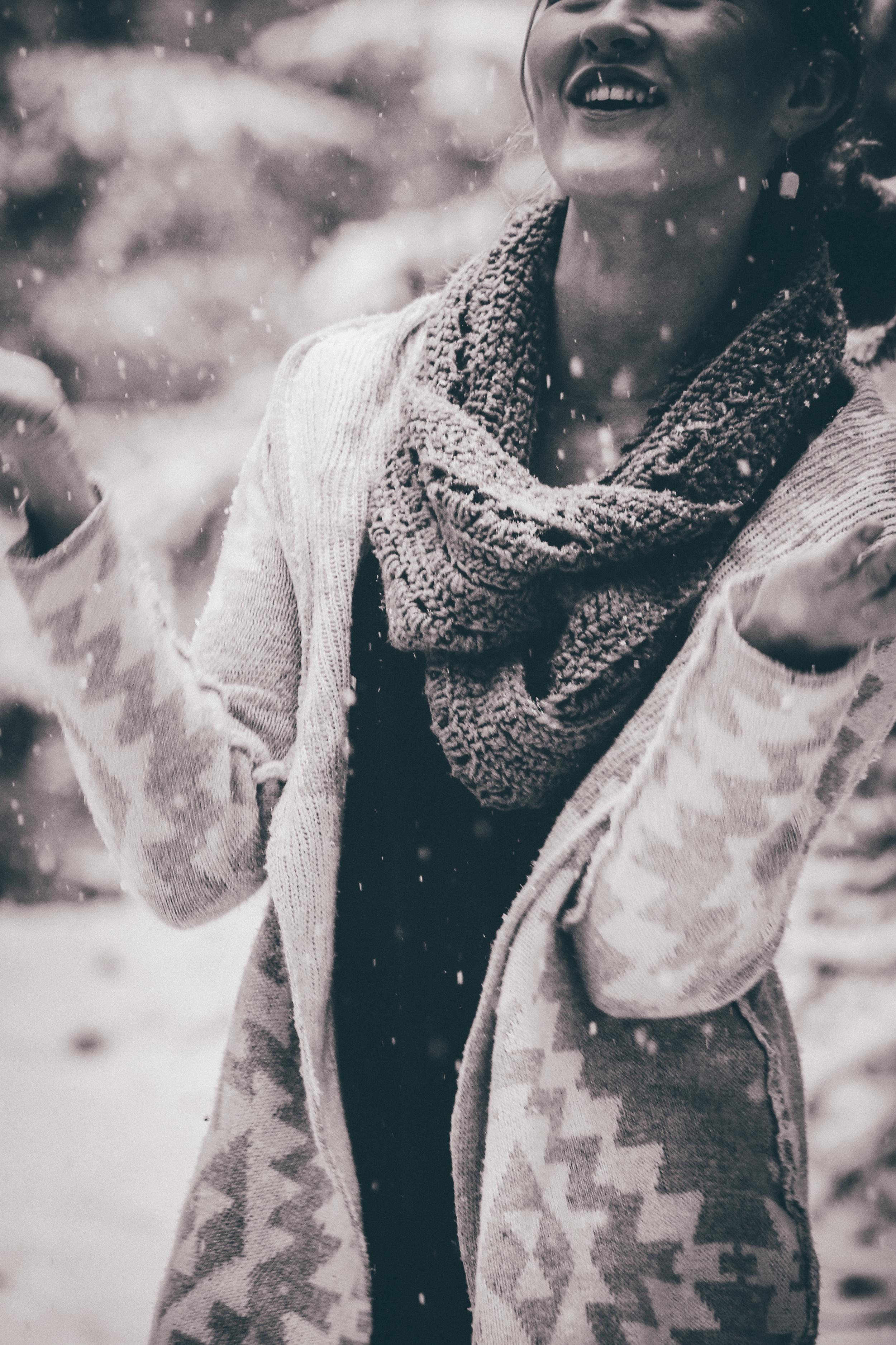 winter Portrait | The Picture People LA | Christi Childs (89 of 106).jpg