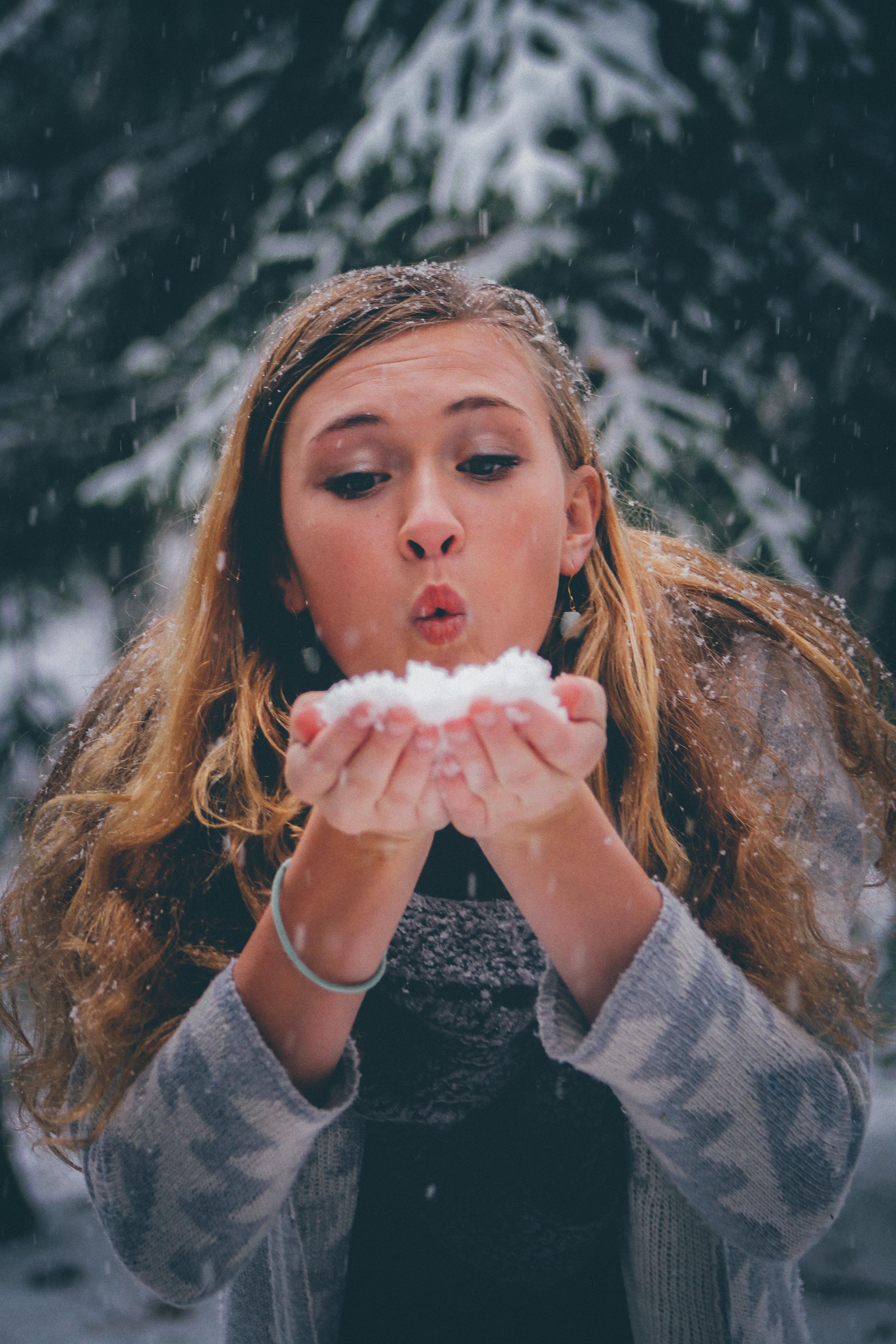 winter Portrait | The Picture People LA | Christi Childs (65 of 106).jpg