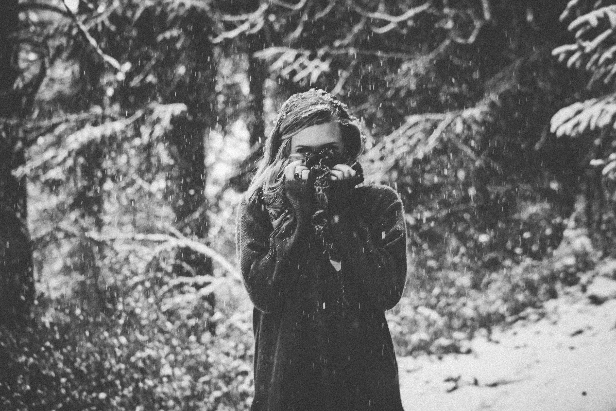 winter Portrait | The Picture People LA | Christi Childs (62 of 106).jpg