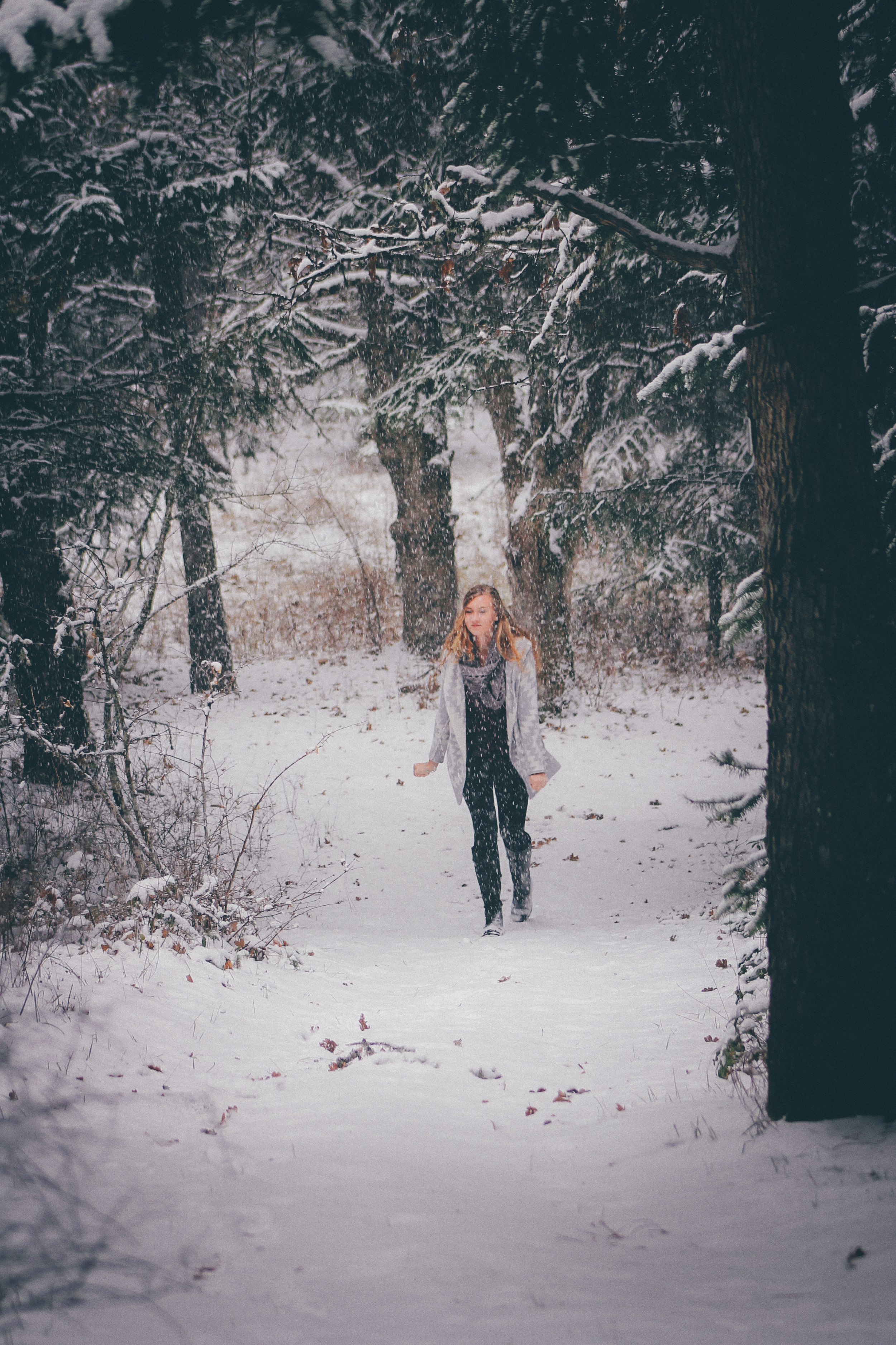 winter Portrait | The Picture People LA | Christi Childs (53 of 106).jpg