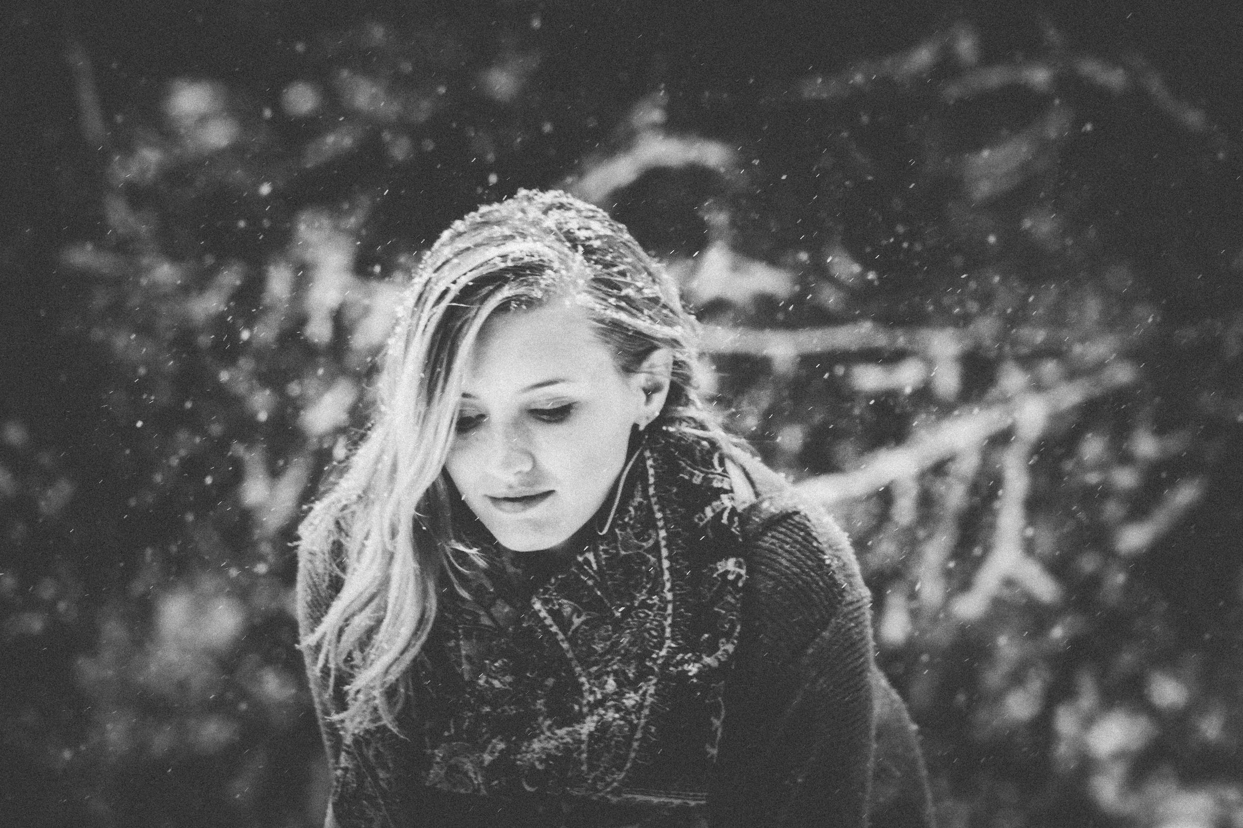 winter Portrait | The Picture People LA | Christi Childs (47 of 106).jpg