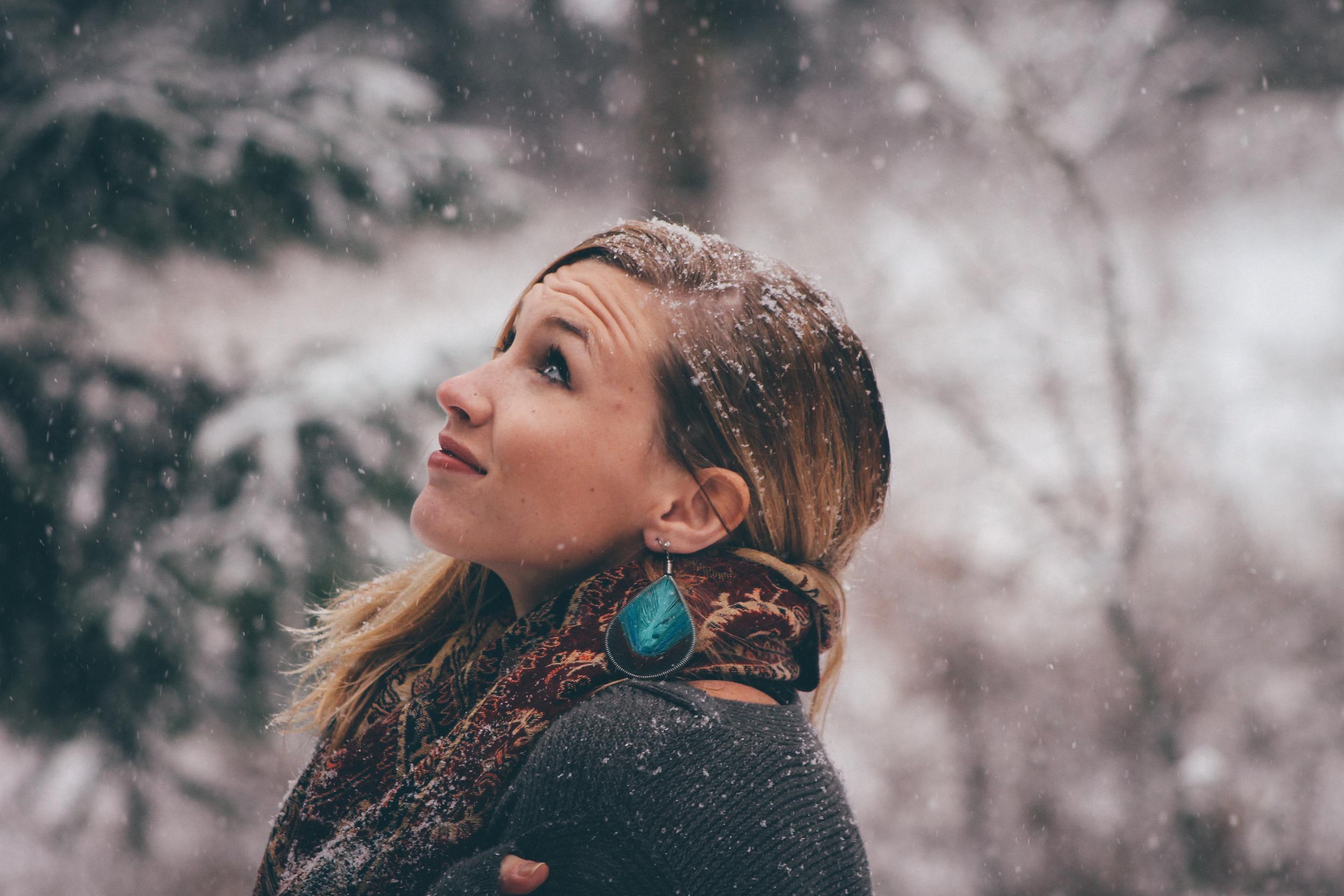 winter Portrait | The Picture People LA | Christi Childs (40 of 106).jpg