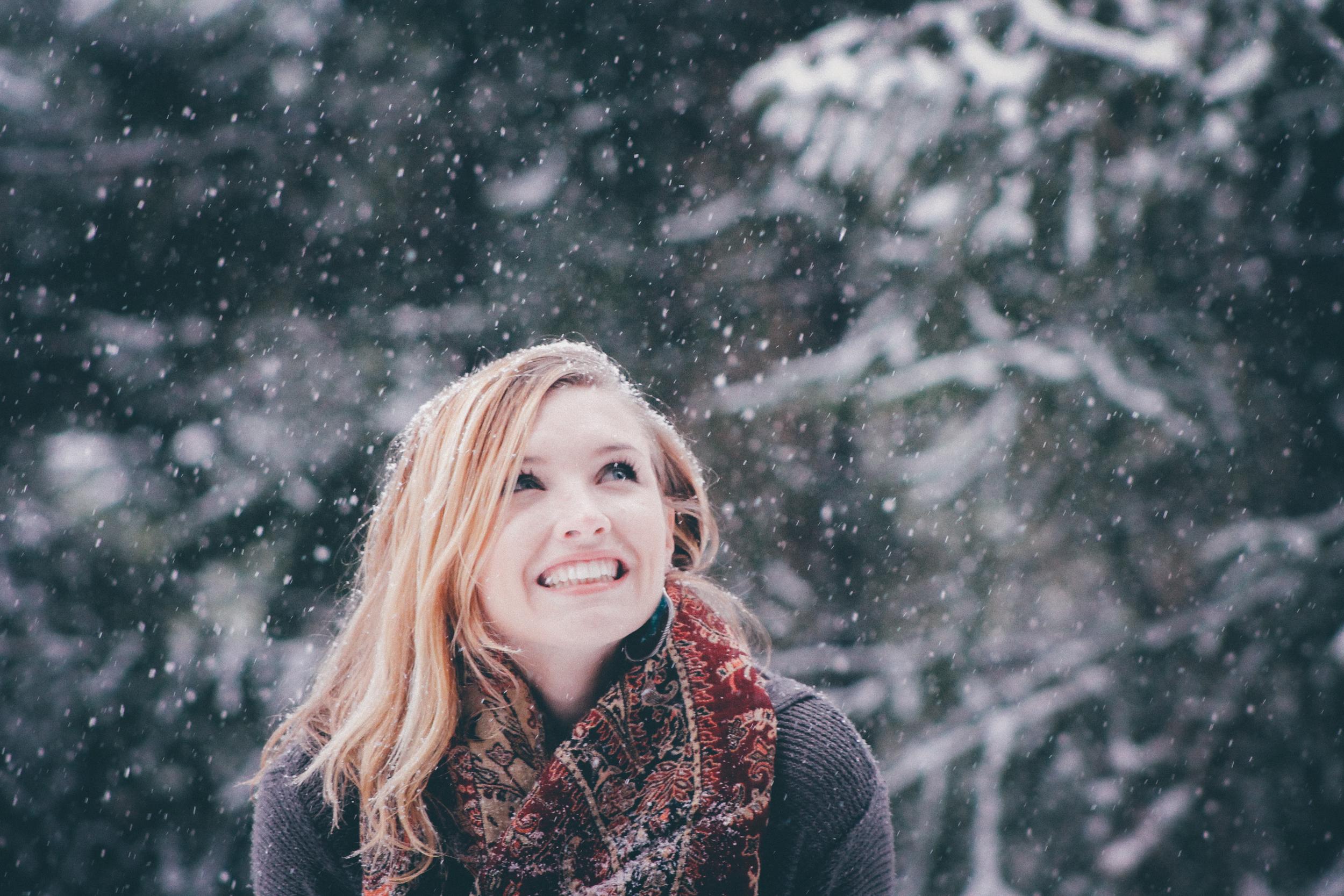 winter Portrait | The Picture People LA | Christi Childs (45 of 106).jpg