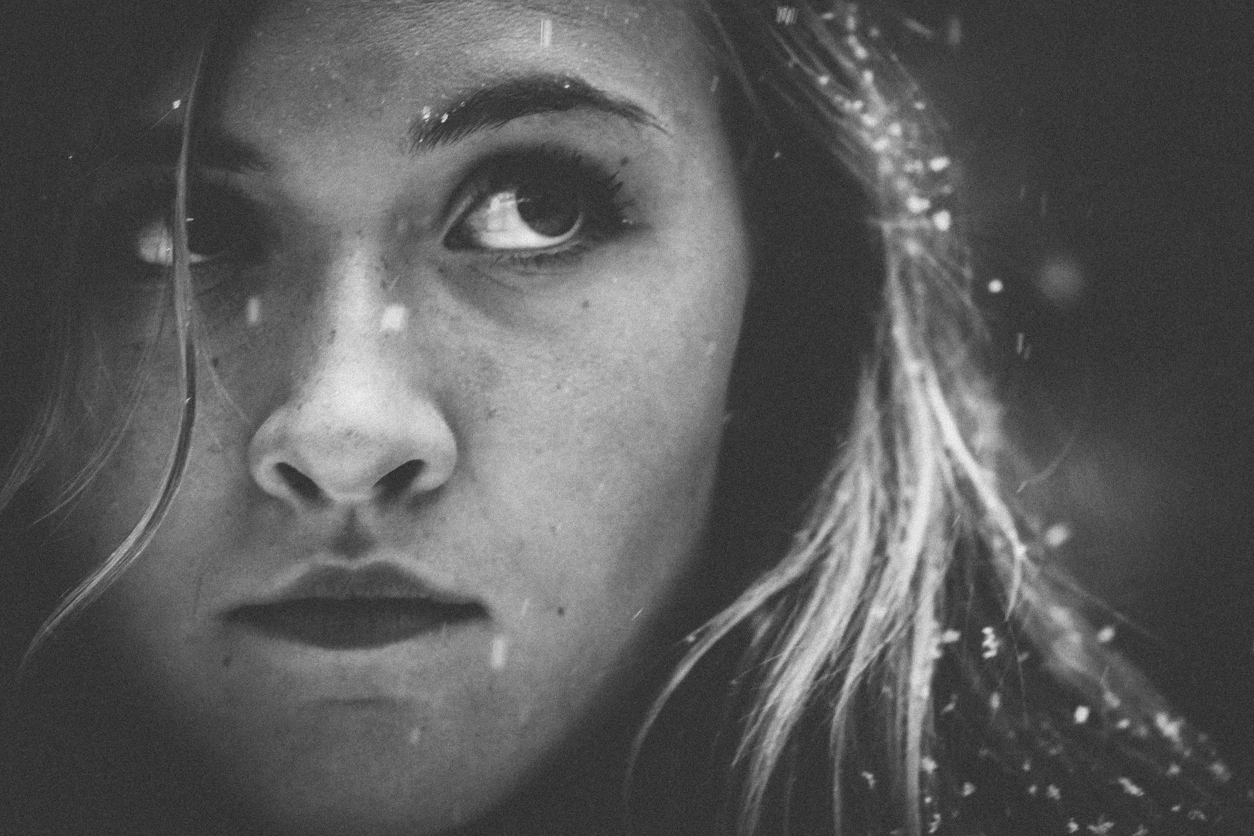 winter Portrait | The Picture People LA | Christi Childs (37 of 106).jpg