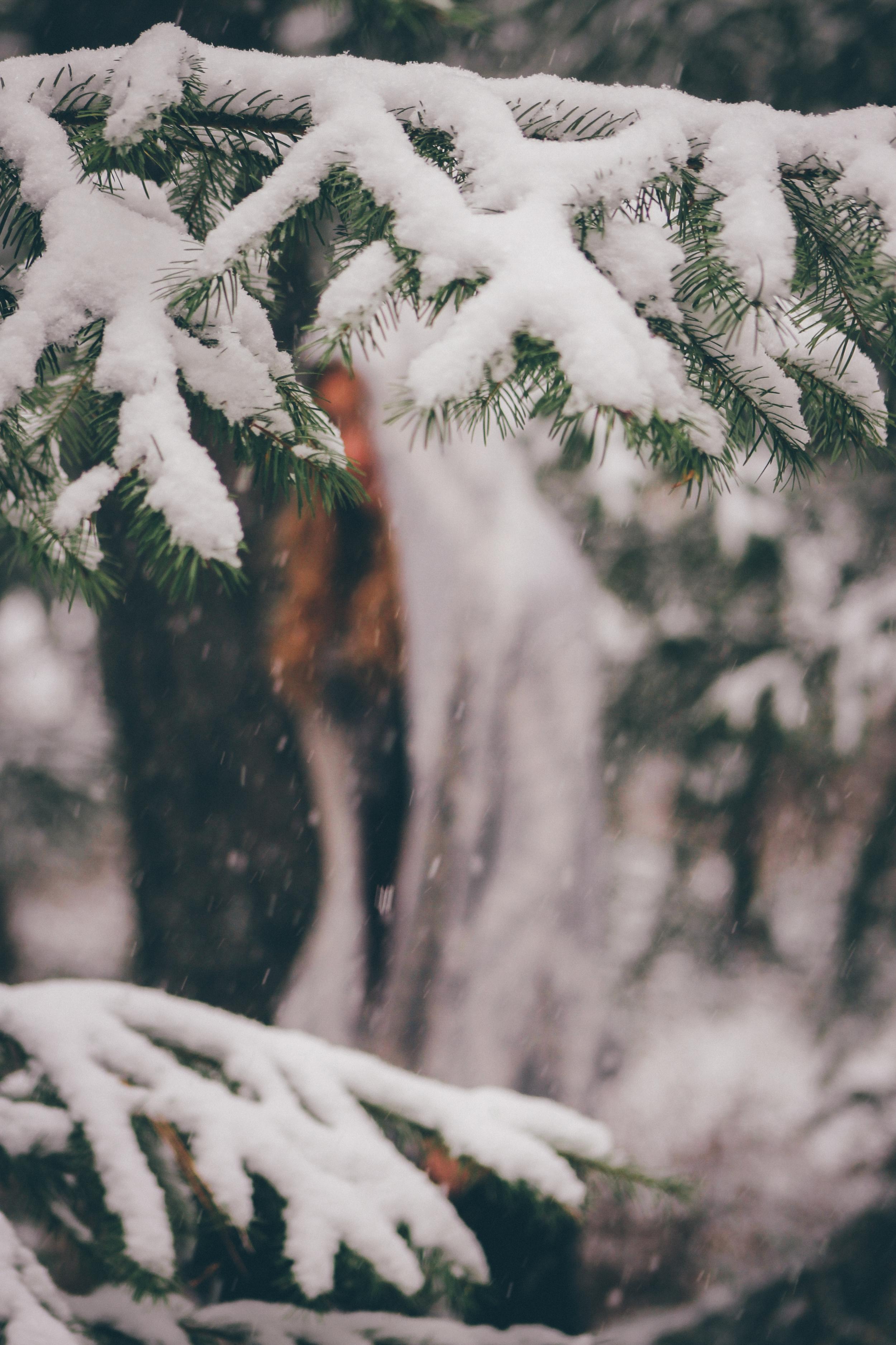 winter Portrait | The Picture People LA | Christi Childs (25 of 106).jpg