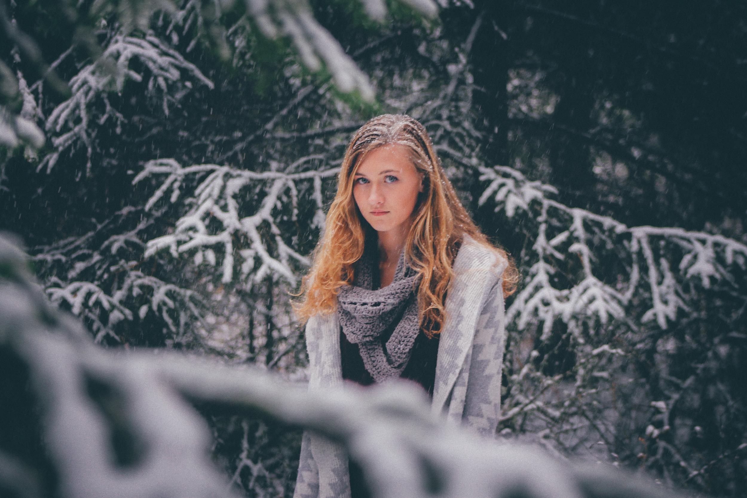 winter Portrait | The Picture People LA | Christi Childs (17 of 106).jpg