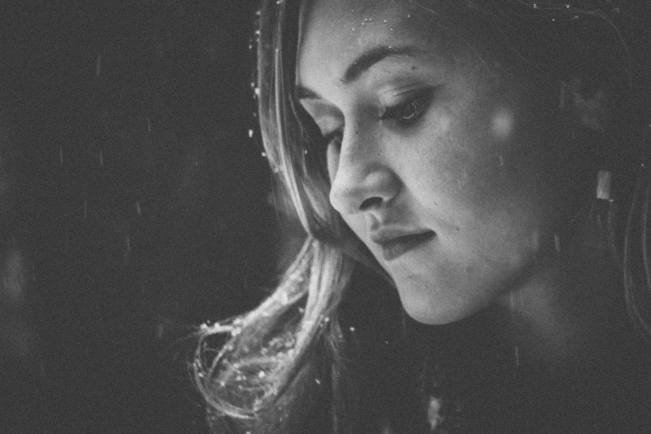 winter Portrait | The Picture People LA | Christi Childs (11 of 106).jpg