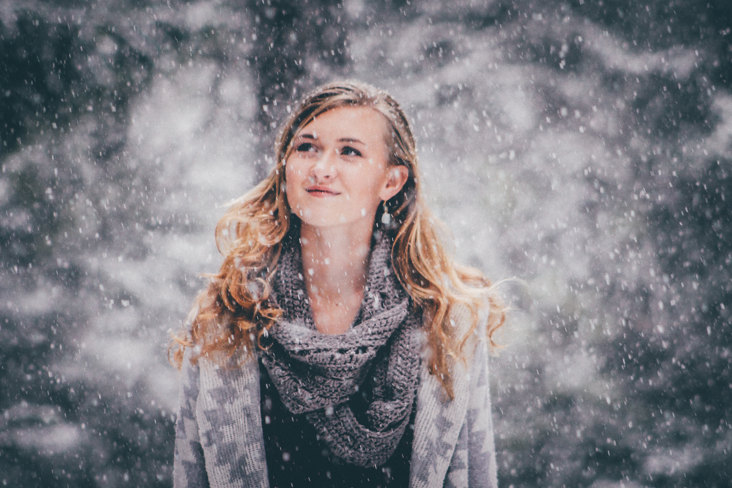 winter Portrait | The Picture People LA | Christi Childs (9 of 106).jpg