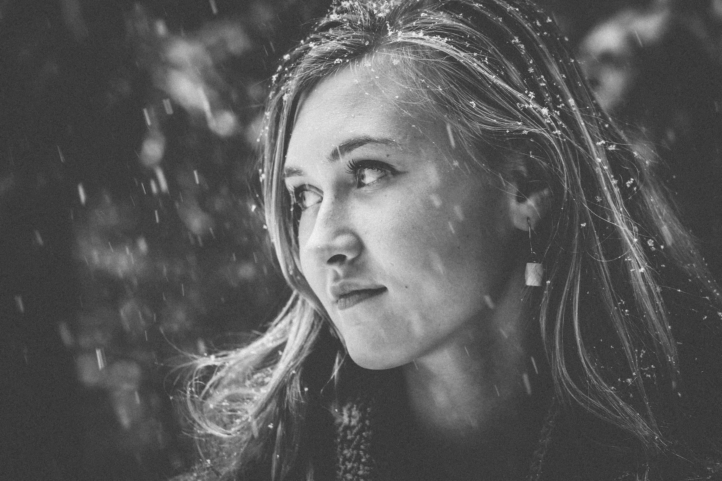 winter Portrait | The Picture People LA | Christi Childs (10 of 106).jpg