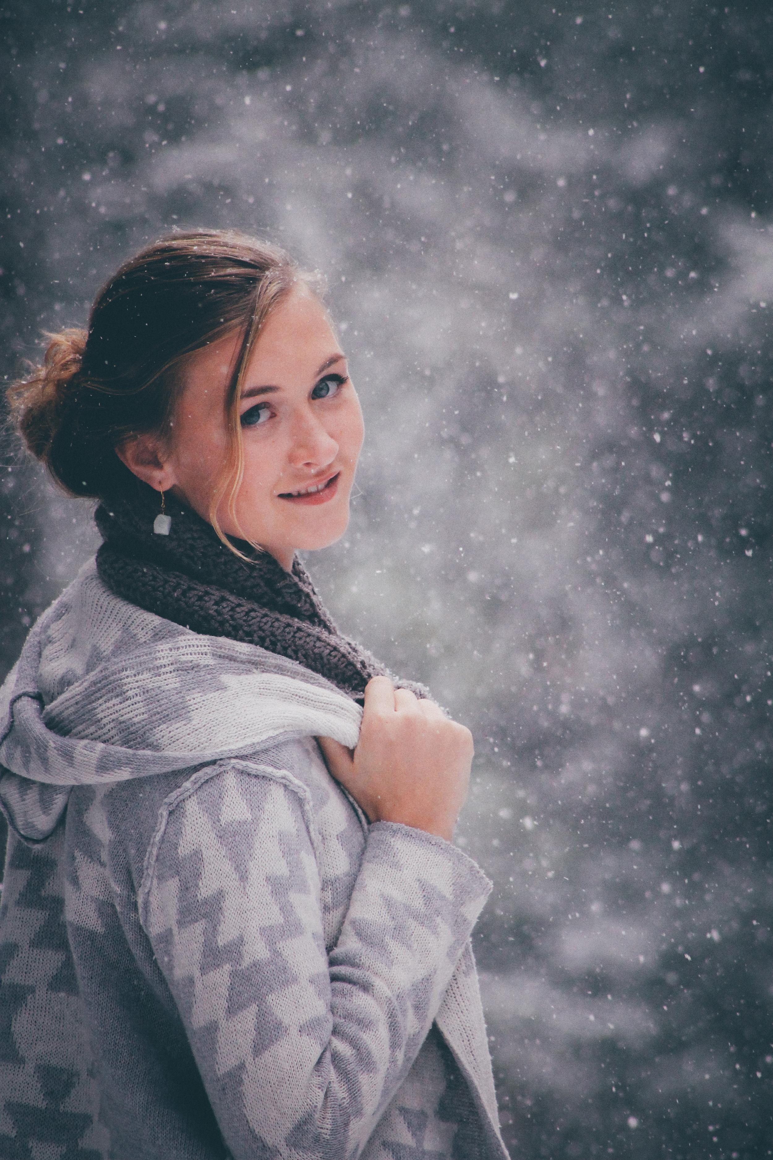 winter Portrait | The Picture People LA | Christi Childs (5 of 106).jpg
