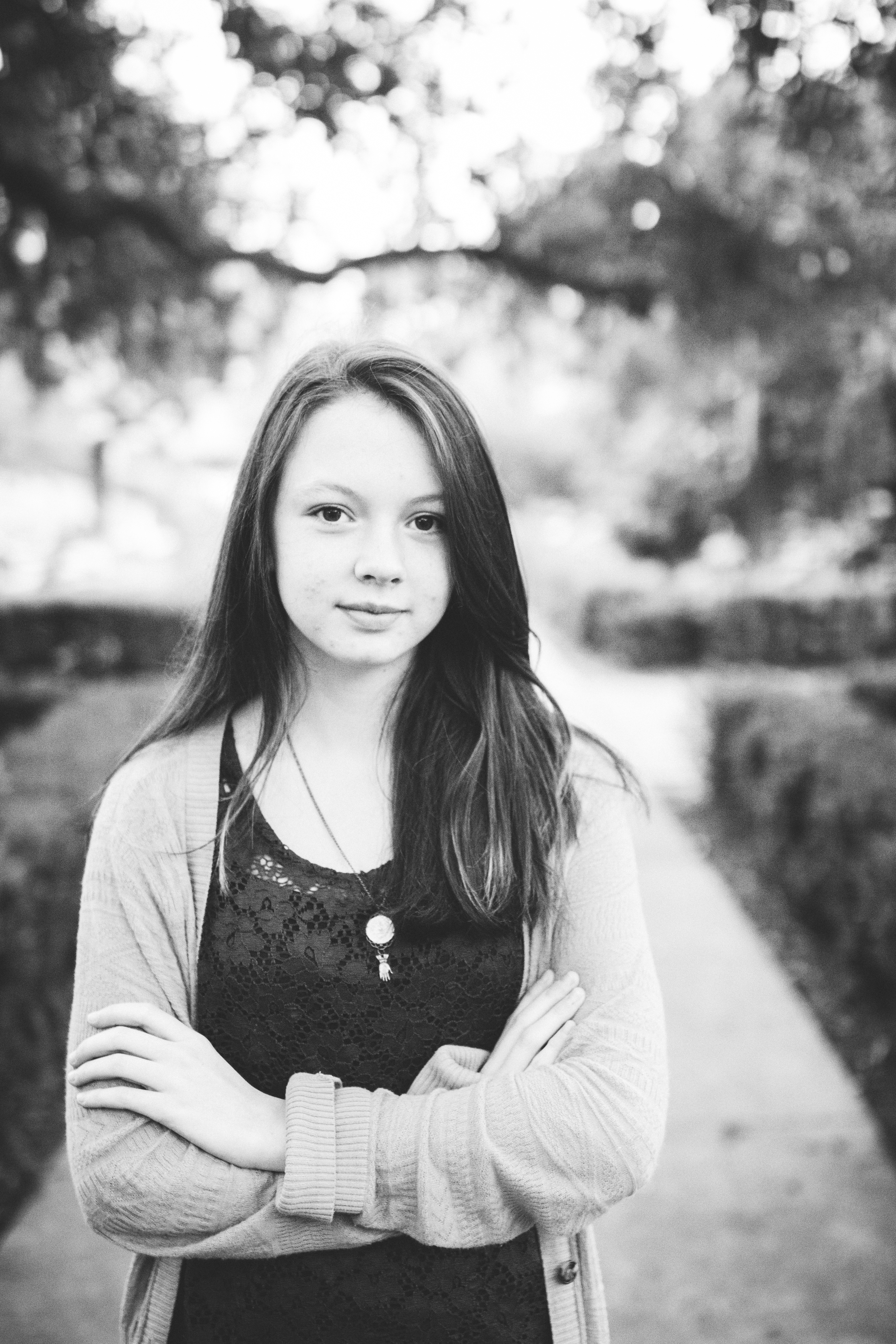 Family Pictures Capitol Park Baton Rouge   The Picture People LA   Christi Childs (33 of 67).jpg