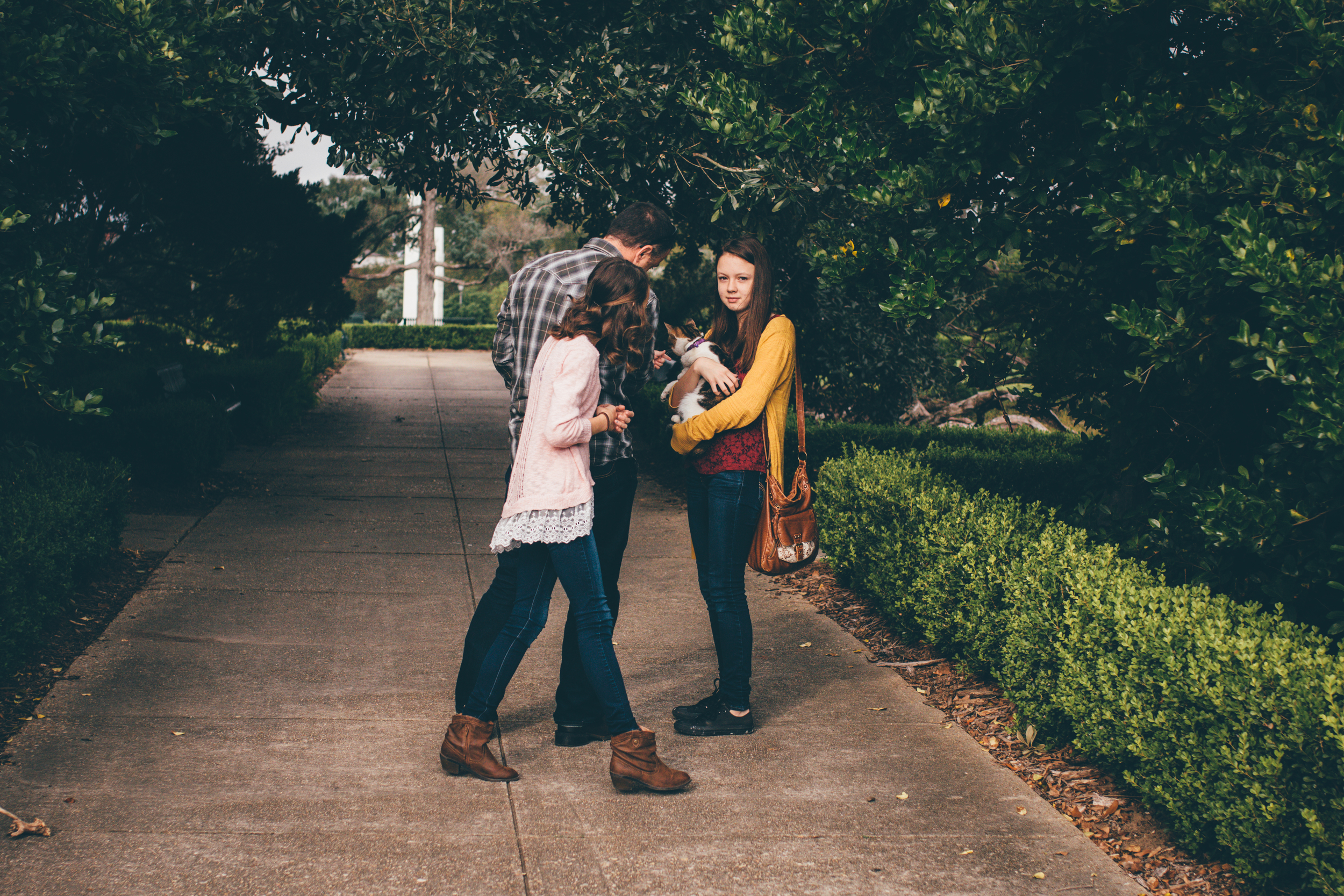 Family Pictures Capitol Park Baton Rouge   The Picture People LA   Christi Childs (1 of 67).jpg