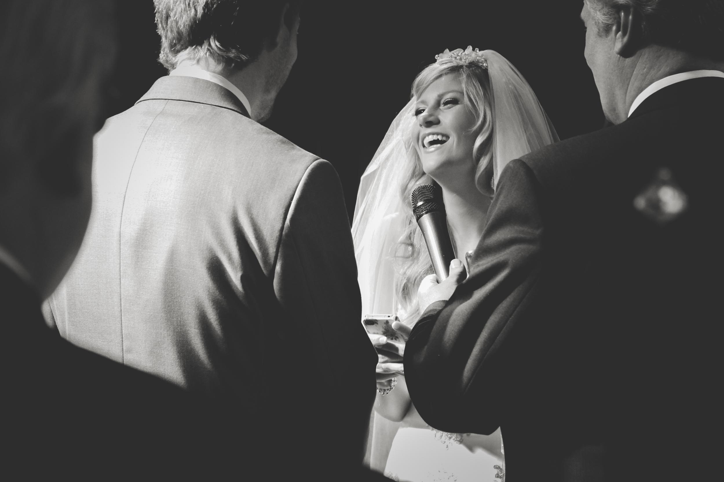 Daniel and Sam Mow Wedding Tulsa | The Picture People LA | Christi Childs (21 of 22).jpg