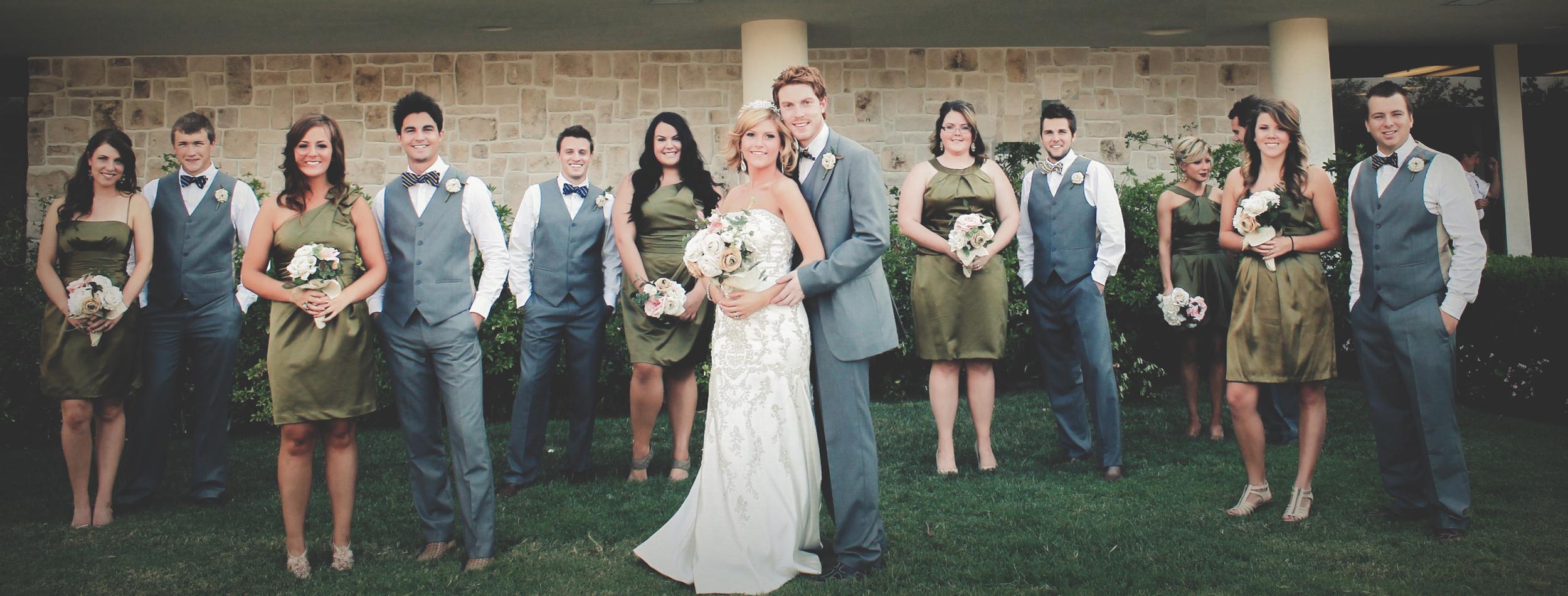 Daniel and Sam Mow Wedding Tulsa | The Picture People LA | Christi Childs (18 of 22).jpg