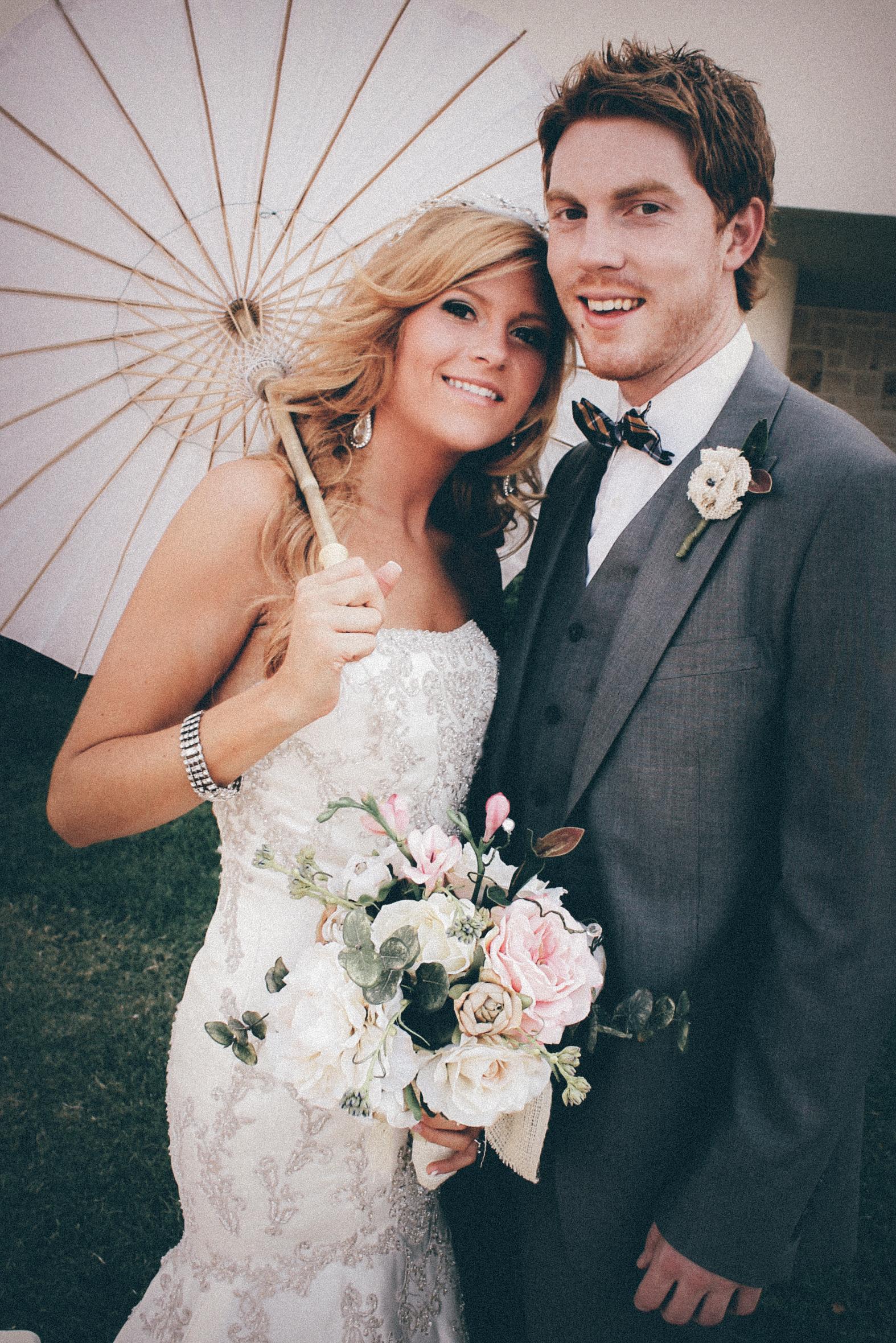 Daniel and Sam Mow Wedding Tulsa | The Picture People LA | Christi Childs (9 of 22).jpg