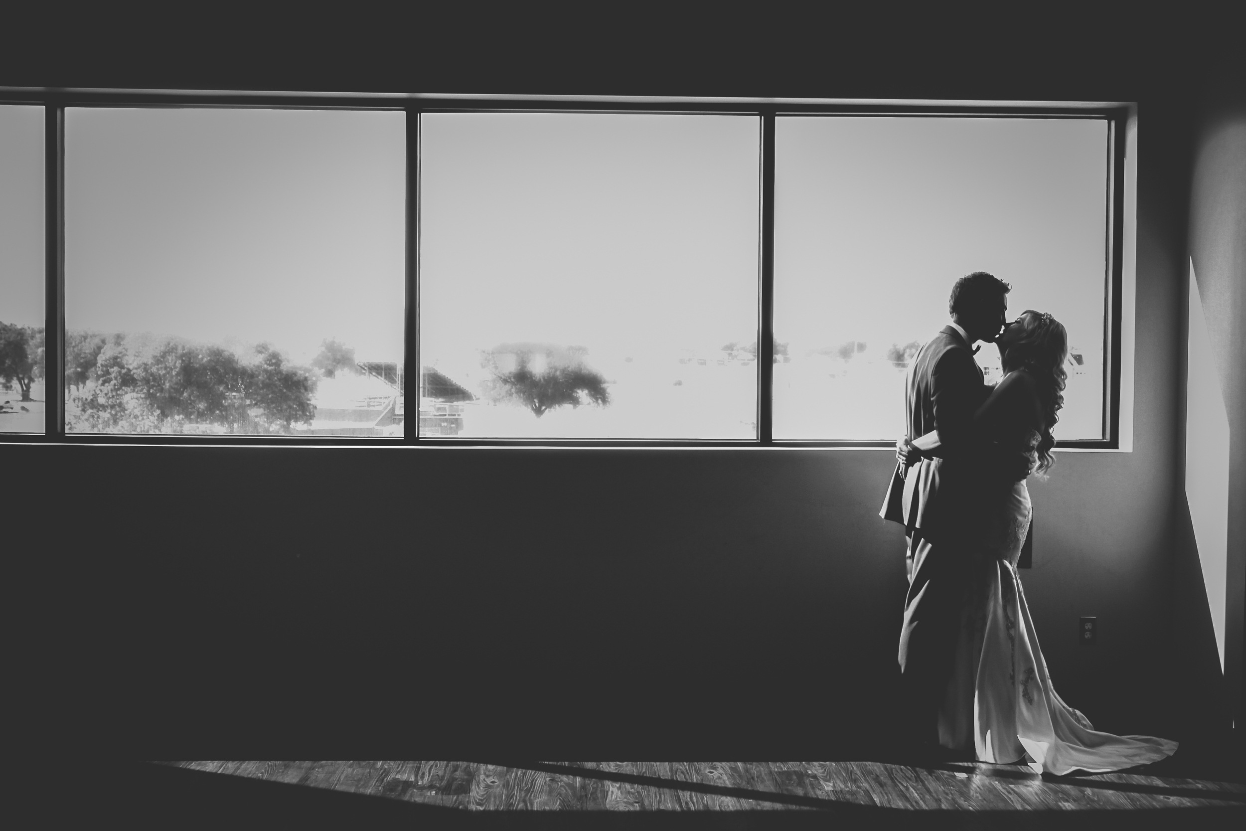 Daniel and Sam Mow Wedding Tulsa | The Picture People LA | Christi Childs (6 of 22).jpg