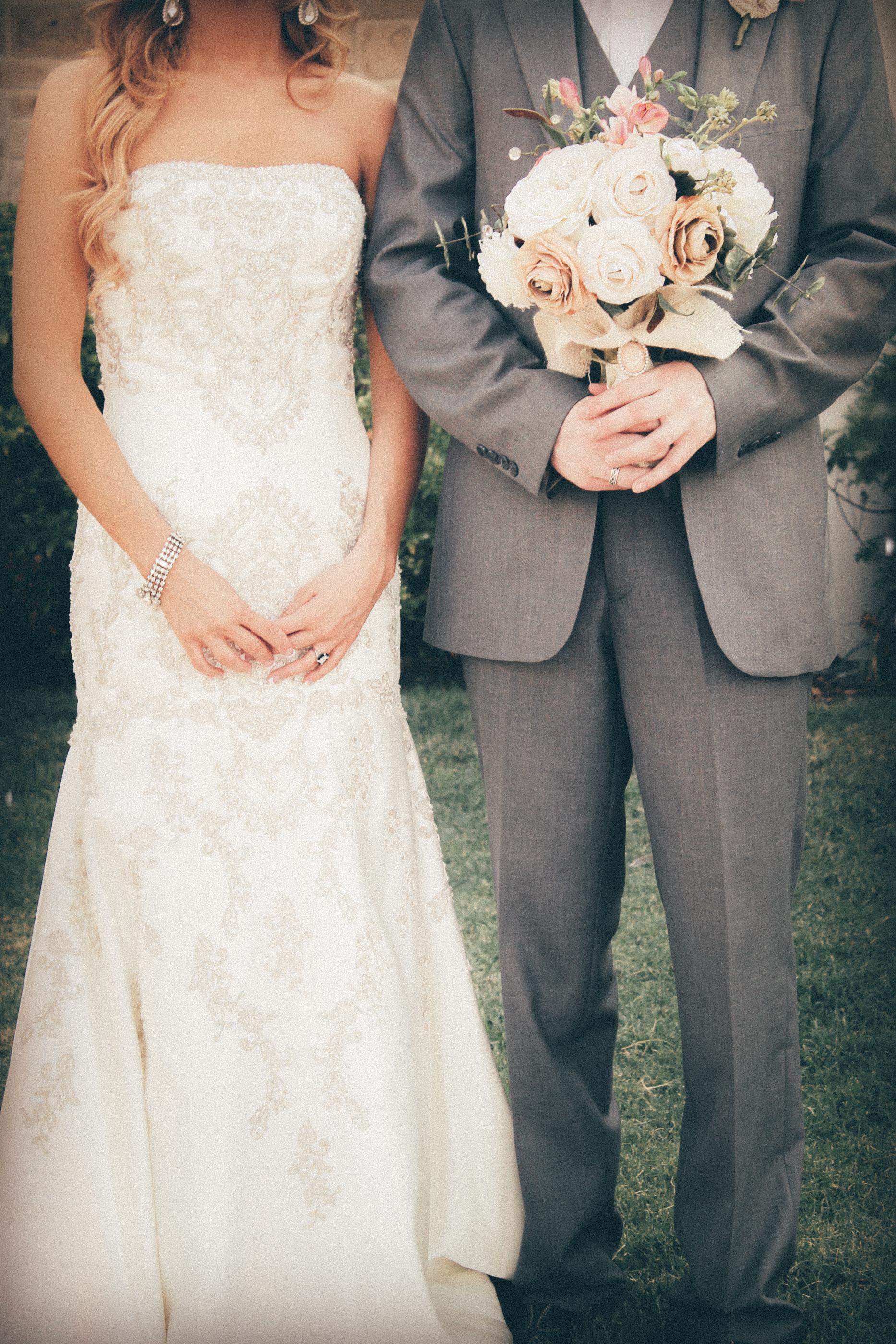 Daniel and Sam Mow Wedding Tulsa | The Picture People LA | Christi Childs (7 of 22).jpg