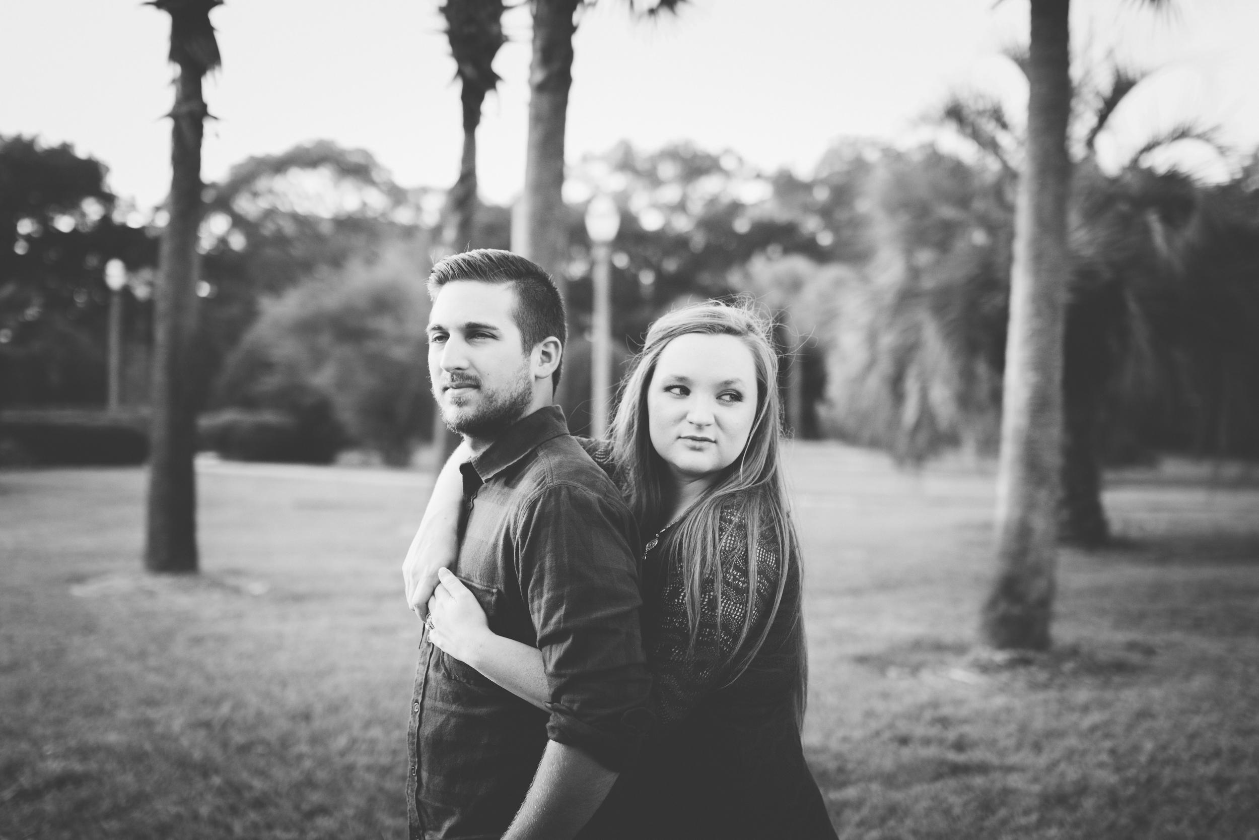 Kayla and Hayden (20 of 148).jpg