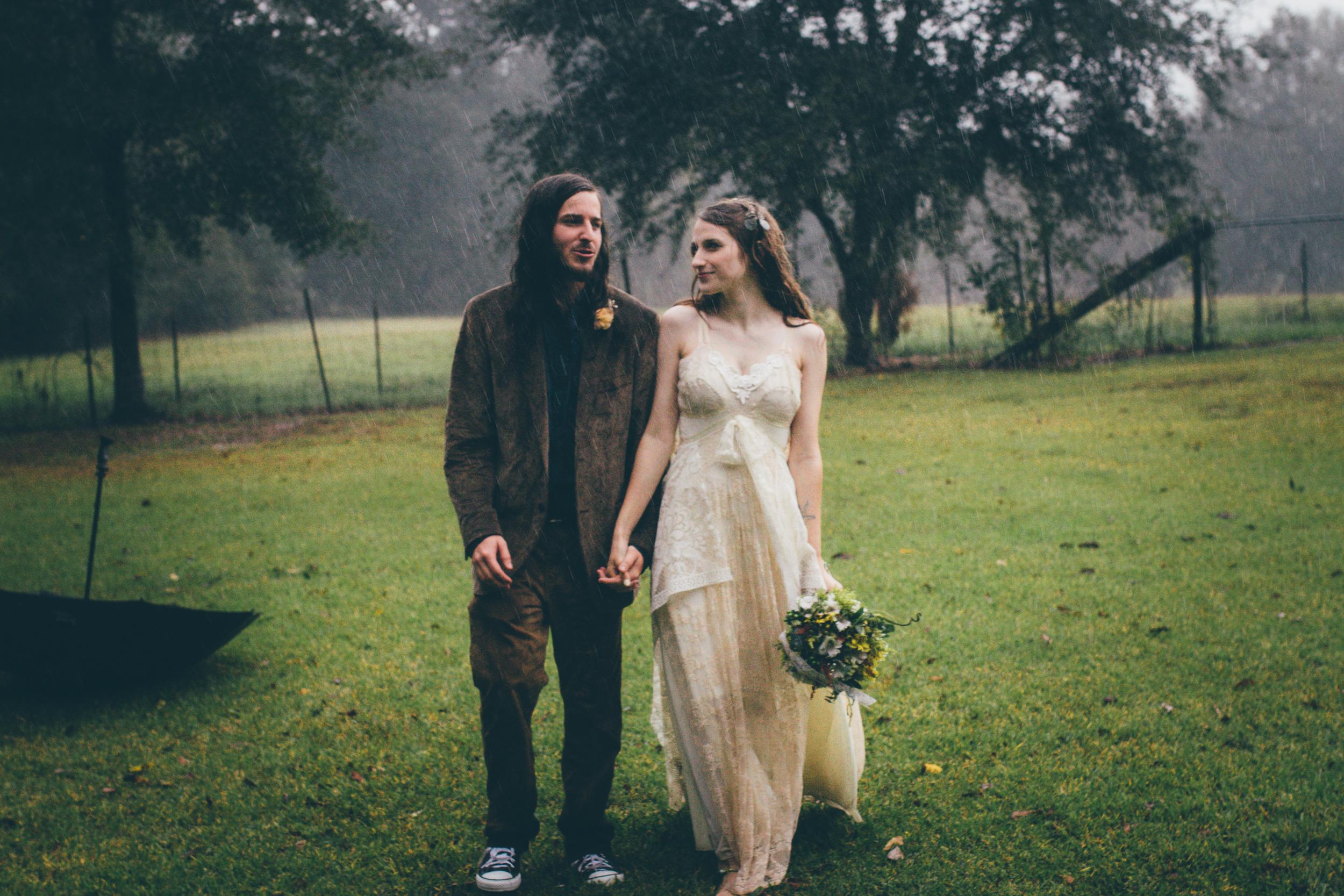 Josh and Madi (345 of 451).jpg