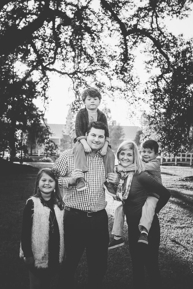 WARD FAMILY PHOTOS (81 of 129).jpg