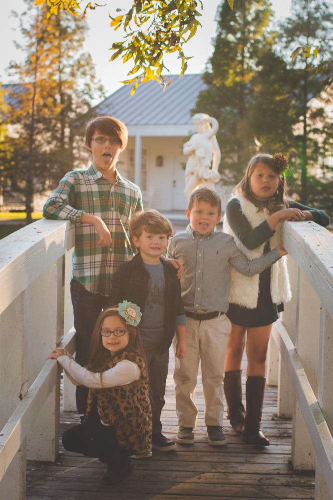 WARD FAMILY PHOTOS (49 of 129).jpg