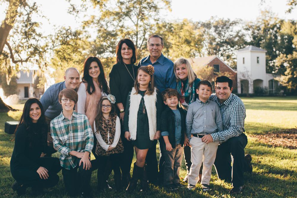 WARD FAMILY PHOTOS (38 of 129).jpg