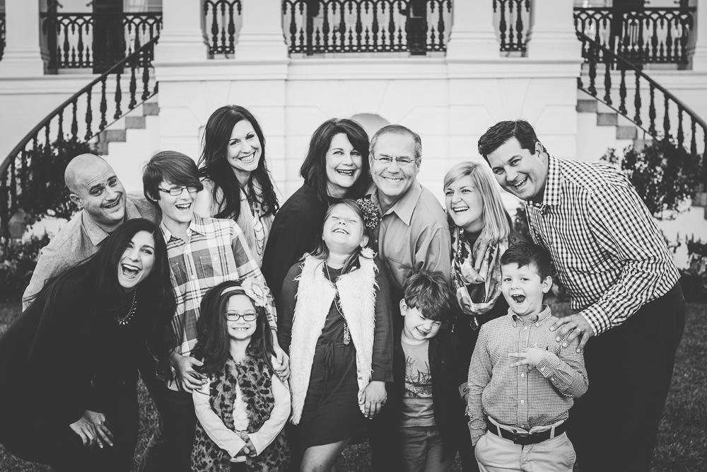 WARD FAMILY PHOTOS (36 of 129).jpg