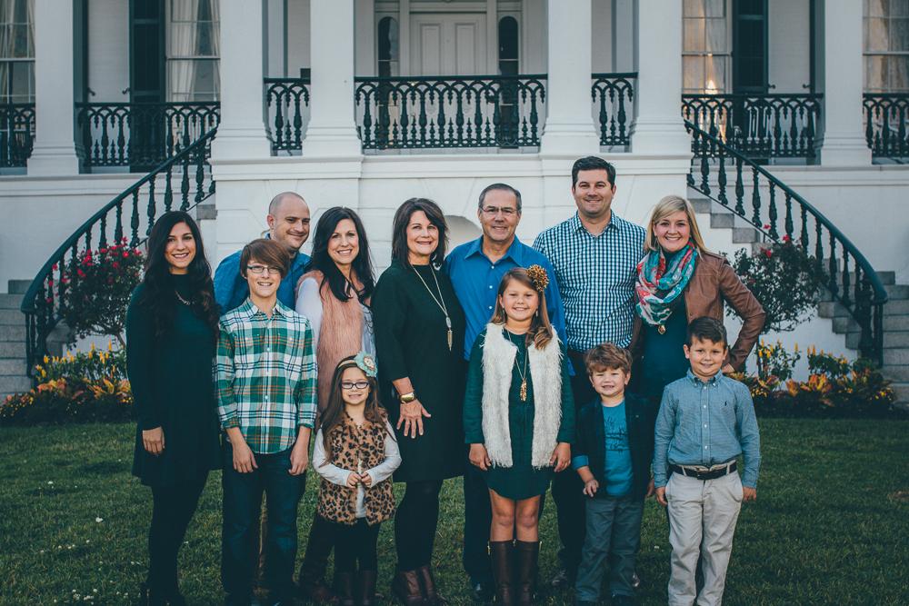 WARD FAMILY PHOTOS (26 of 129).jpg